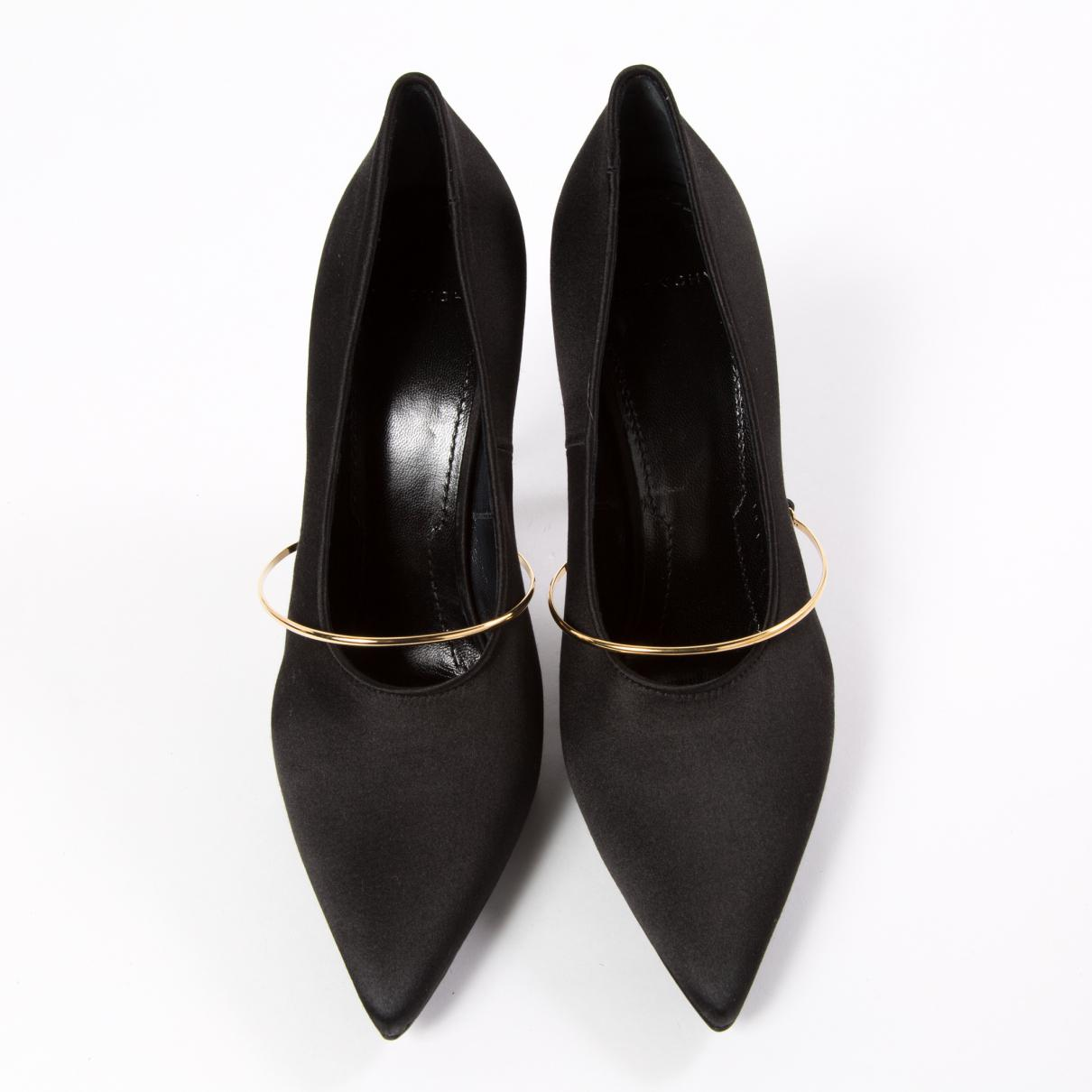 Pre-owned - CANVAS PUMPS Givenchy FgFuyyrKM