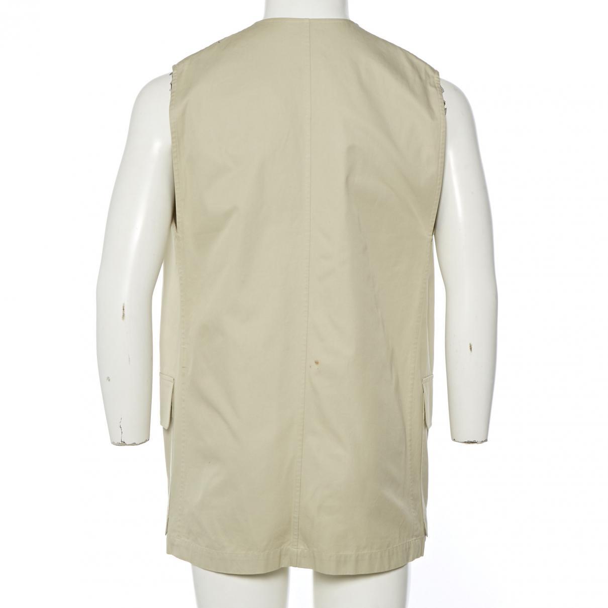 Neutre En Lyst Pour Veste Coloris Homme Hermès AAPO4wxqY 9371d780e33