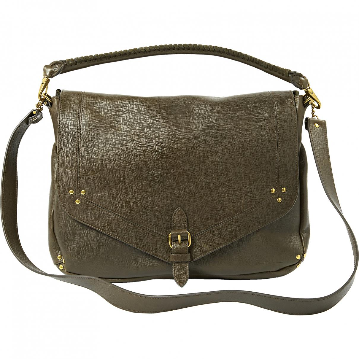 Jerome Dreyfuss Pre-owned - Blue Handbag RVV53nifn