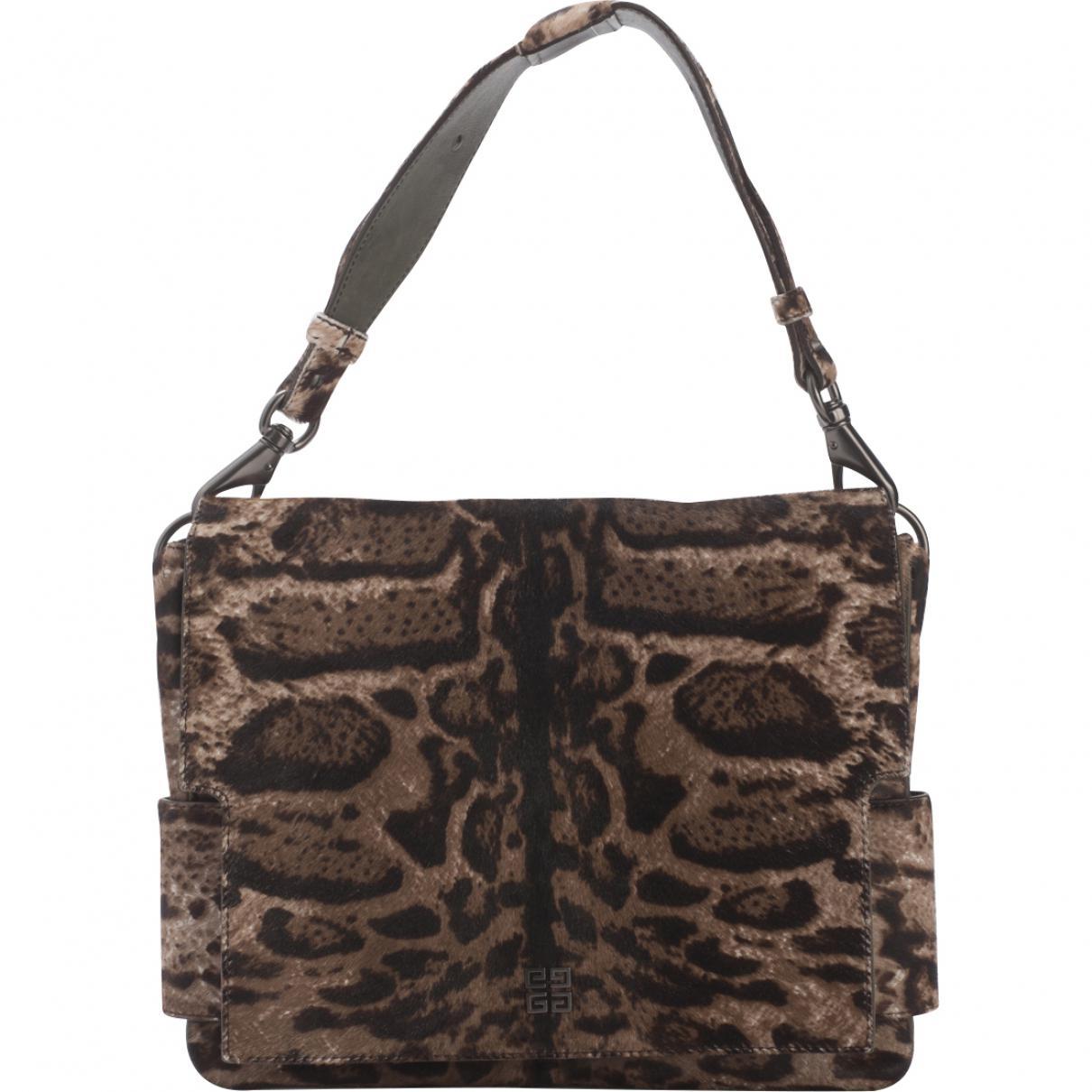 A.L.C. Pre-owned - Handbag rDSuLi