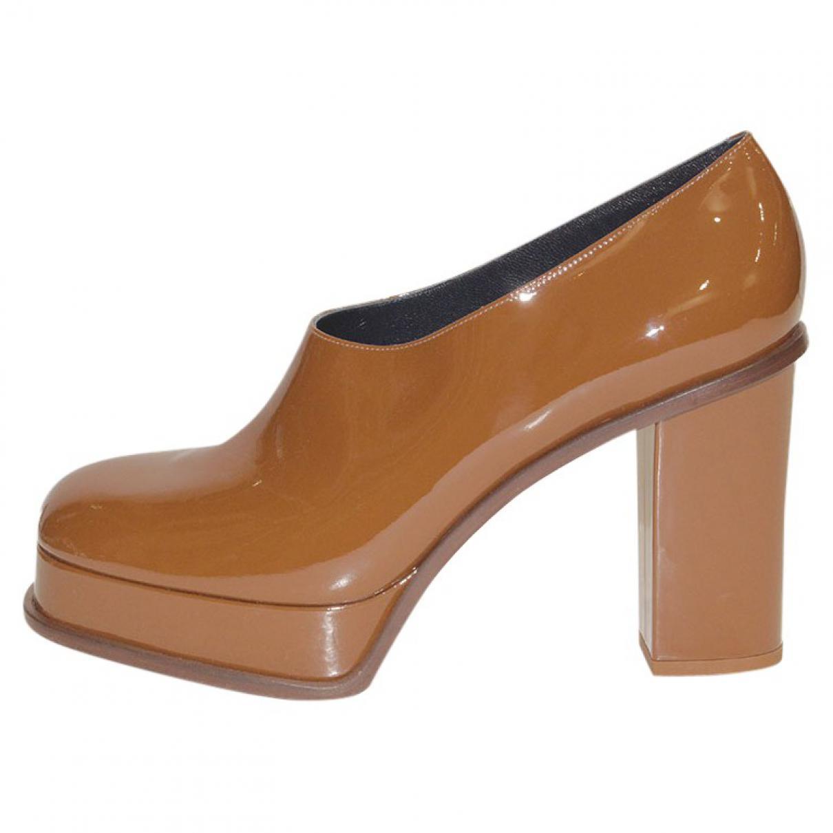 Buy Celine Shoes Uk
