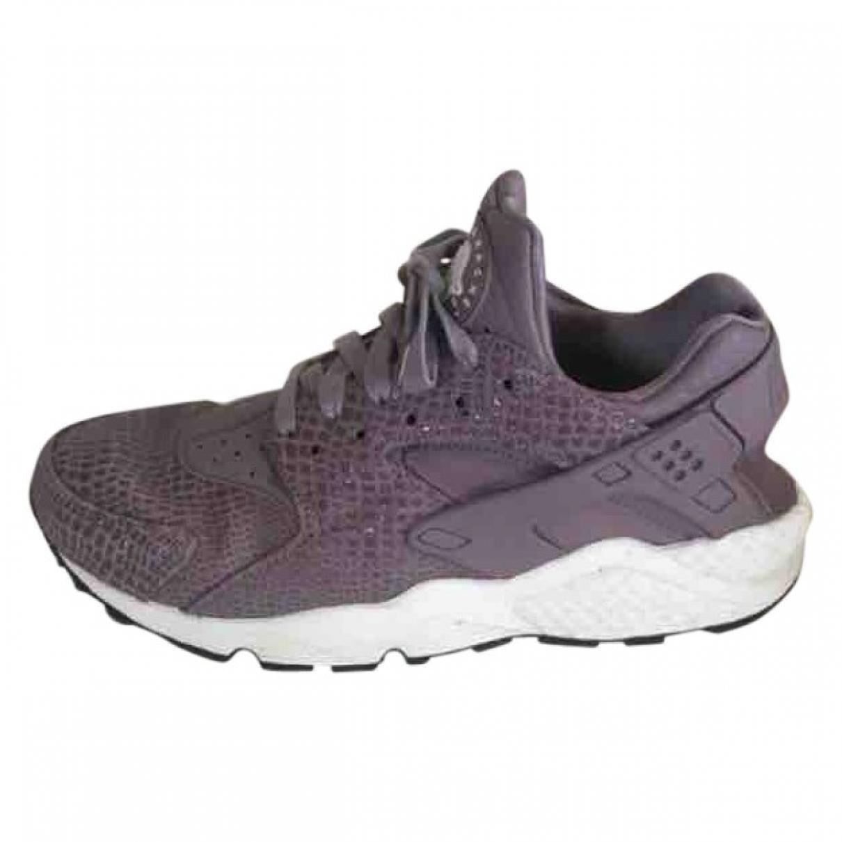 Wholesale price Nike Air Vortex Leather Sneaker Herren
