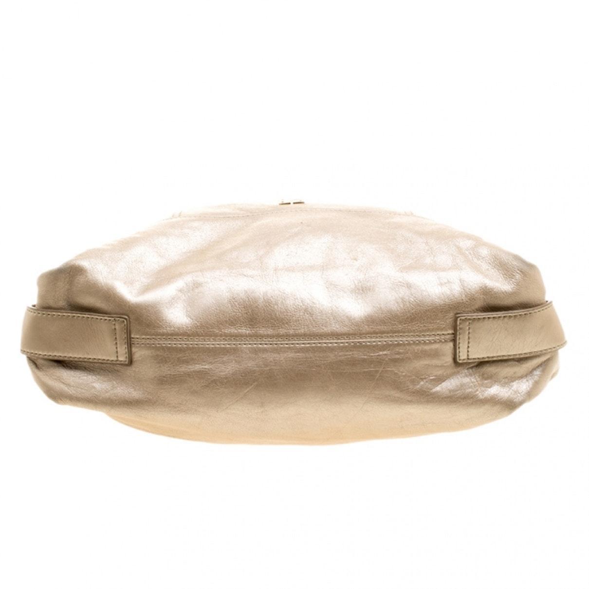 Sacs à main Givenchy en coloris Neutre 3eGM