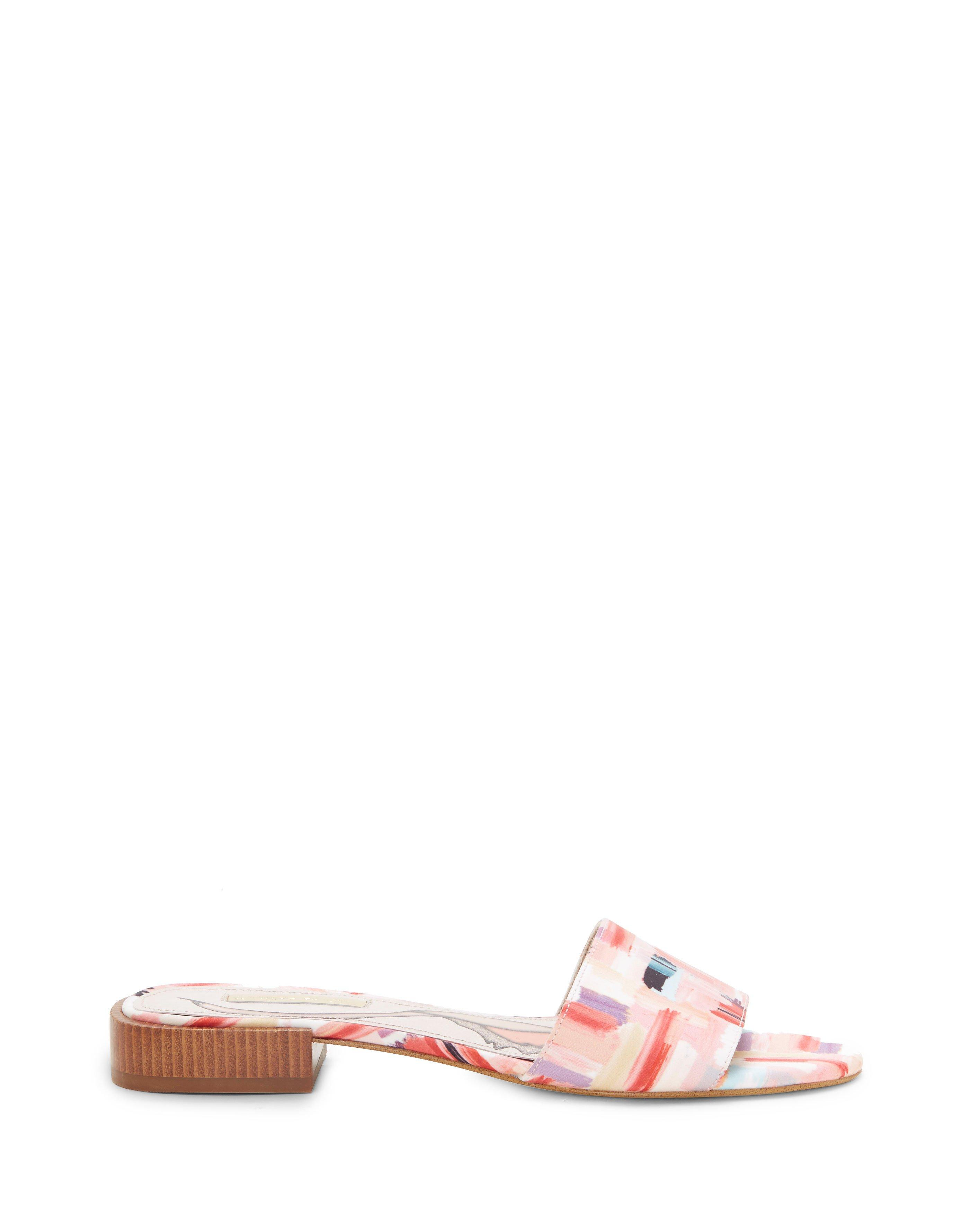 Discussion on this topic: Womens Louise Et Cie Aydia Slide Sandal, womens-louise-et-cie-aydia-slide-sandal/