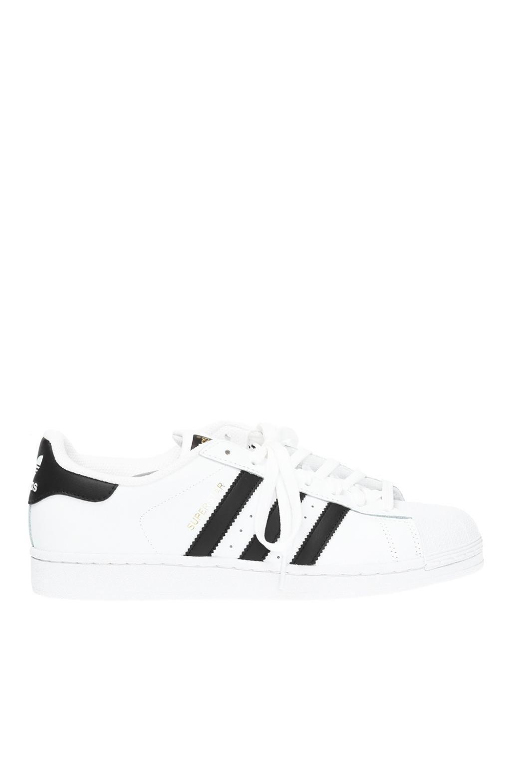 119d93ad8 Lyst - adidas Originals  superstar  Sneakers for Men