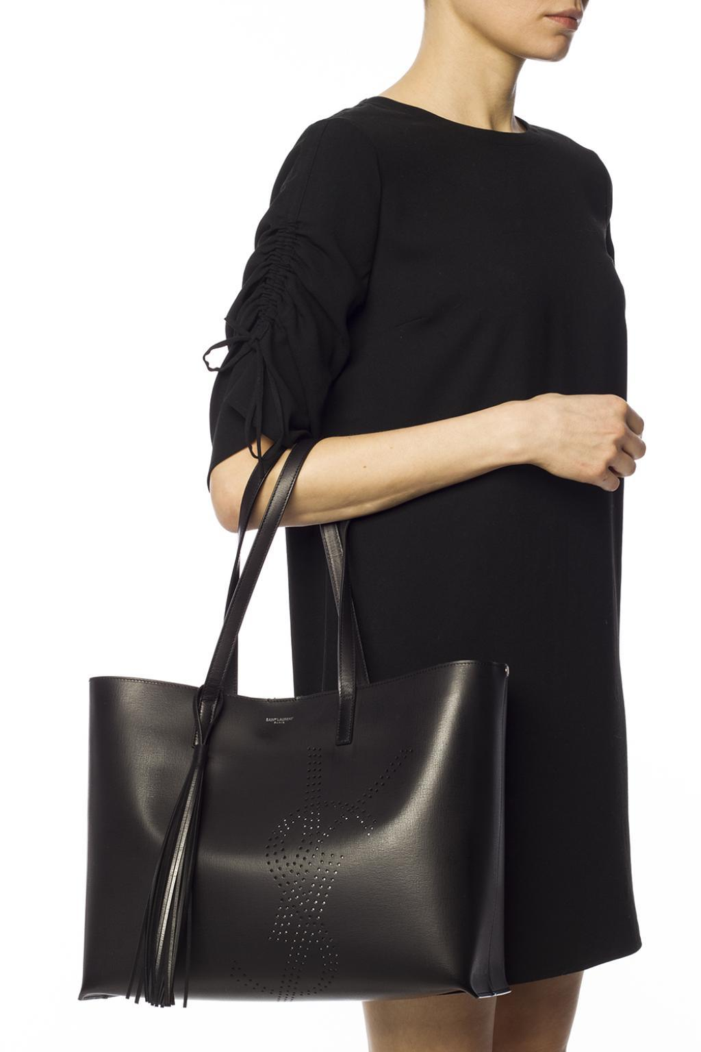 Gallery. Previously sold at  VITKAC · Women s Shopper Bags ... 9f0205d27d