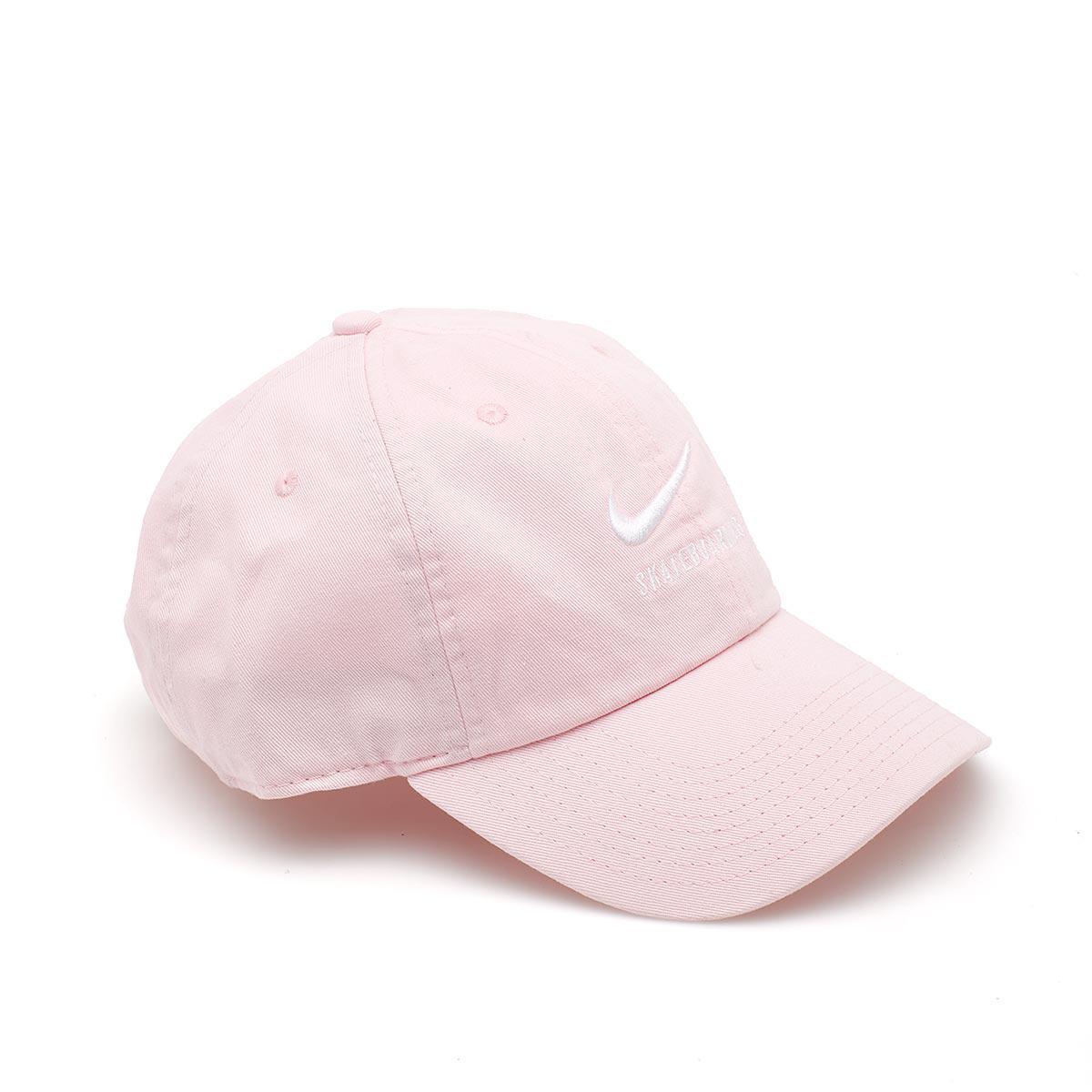 meet 0d752 bb91b Gallery. Men s Team Hats ...