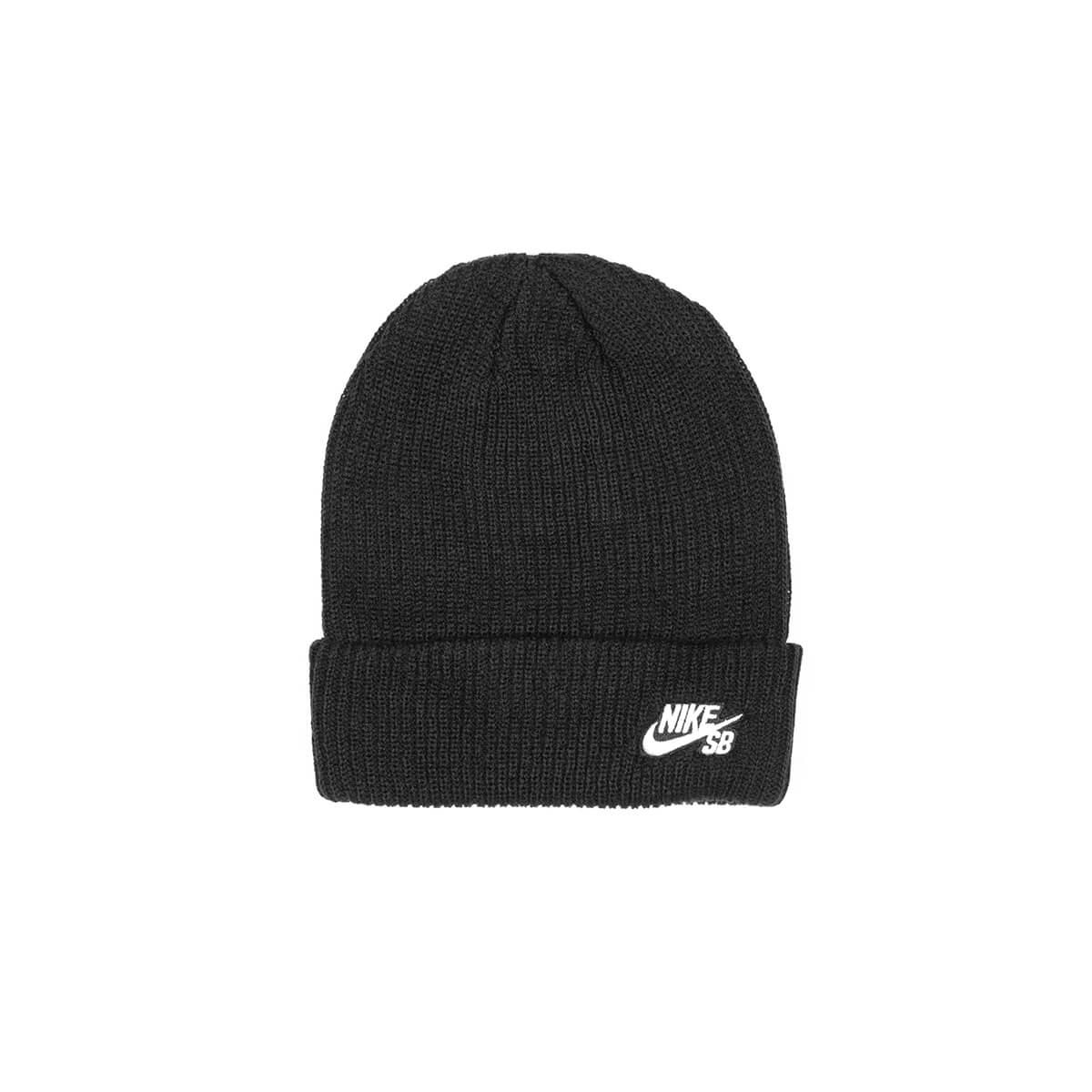 new arrivals 2b572 f780d store nike. mens black fisherman cap d168c 11fa8