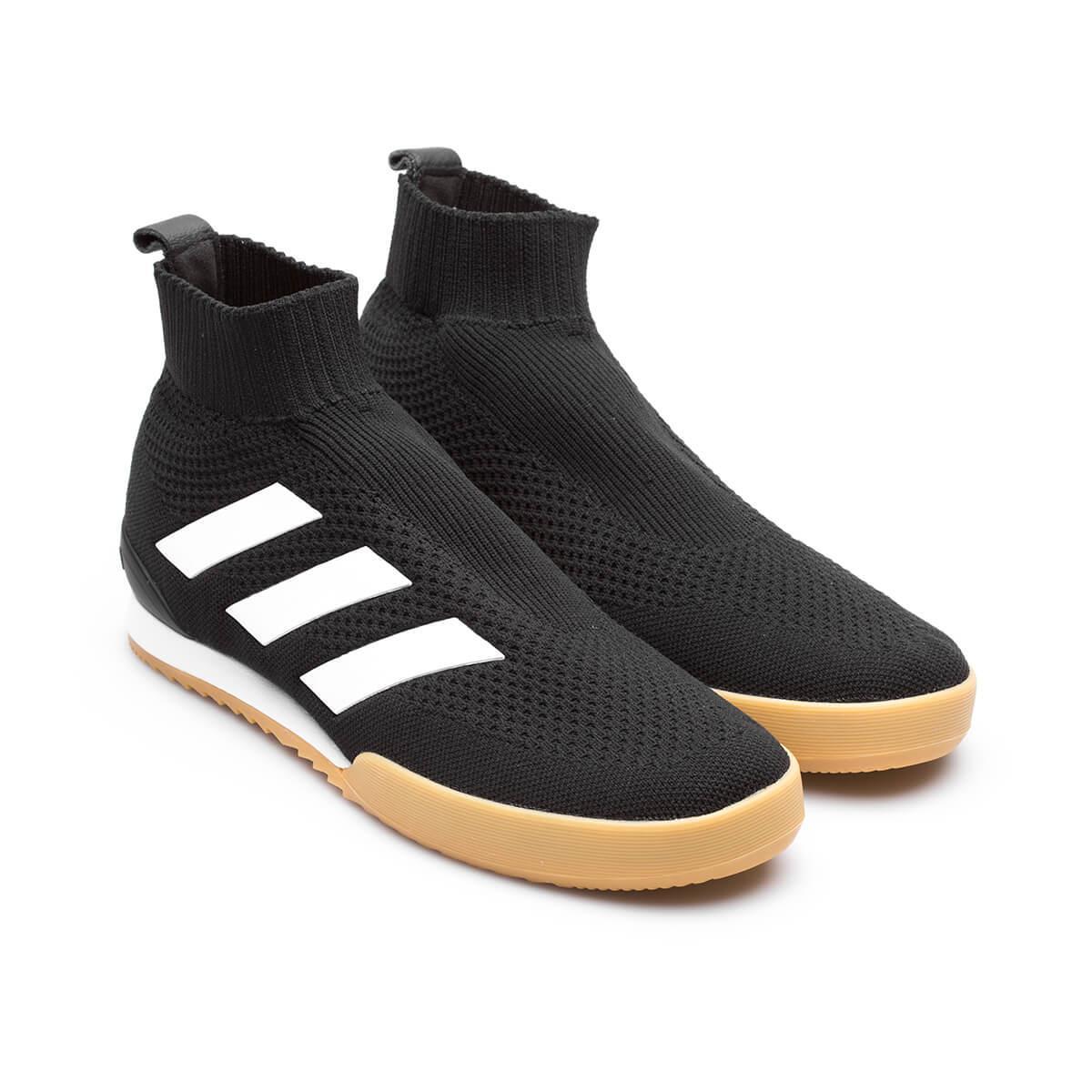 buy online 98aa2 766c5 ... Lyst - Gosha Rubchinskiy Scarpa X Adidas Ace 16+ Sneakers in ...