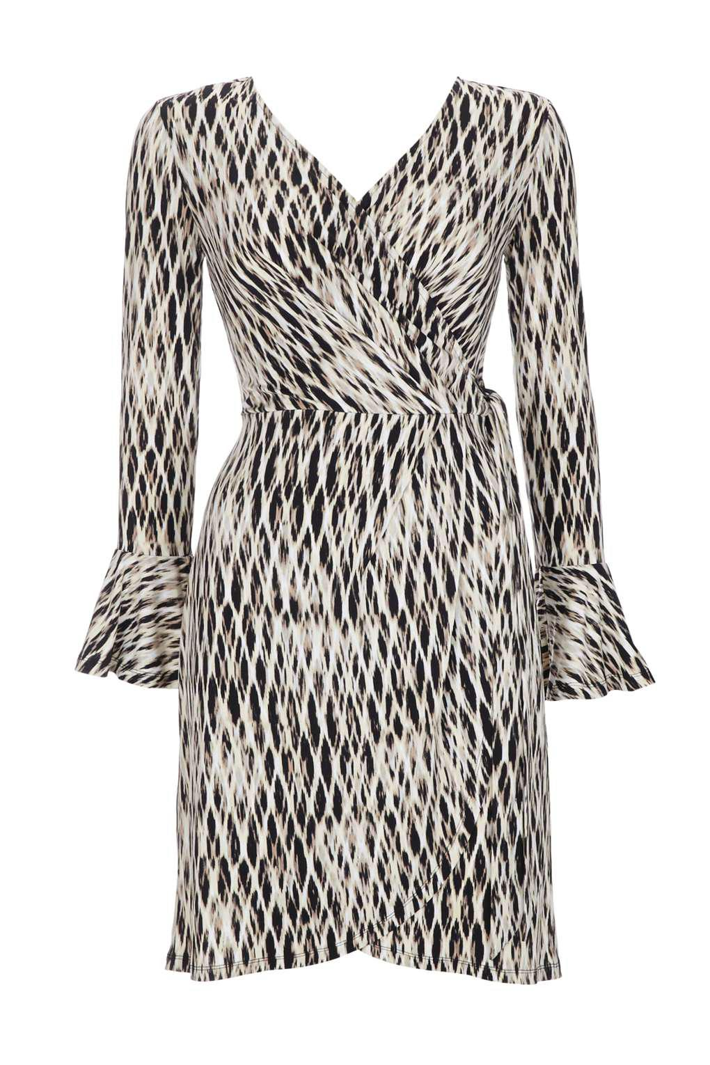28355c9e307 Gallery. Previously sold at: Wallis · Women's Geometric Dresses