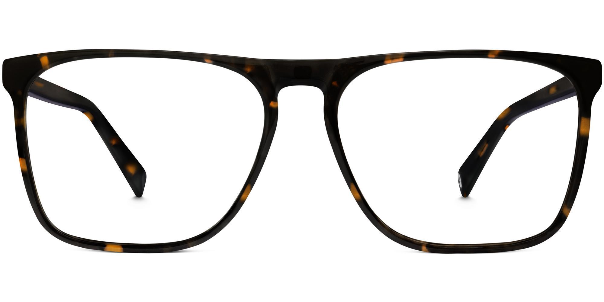 Encantador Mejores Marcos De Warby Parker Embellecimiento - Ideas ...
