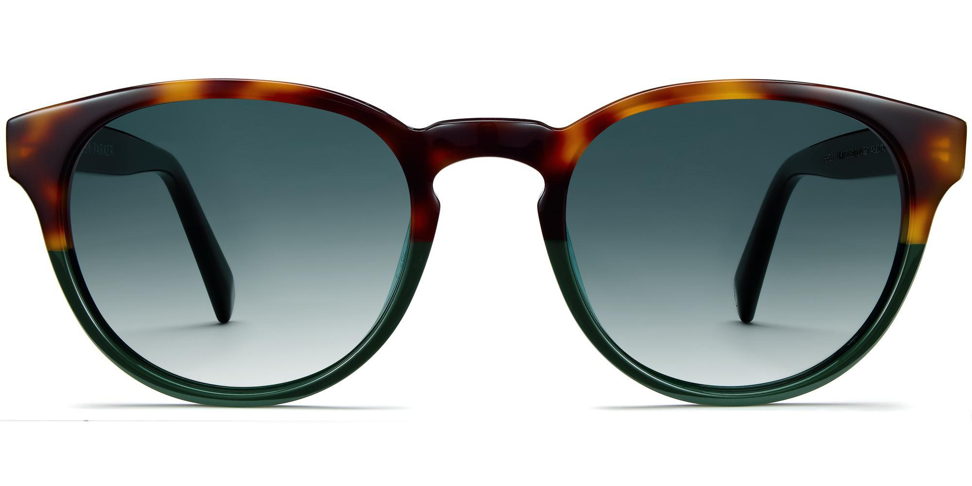 4261efa546b56 ... Fade Source · Warby Parker Percey Holiday Sunglasses for Men Lyst