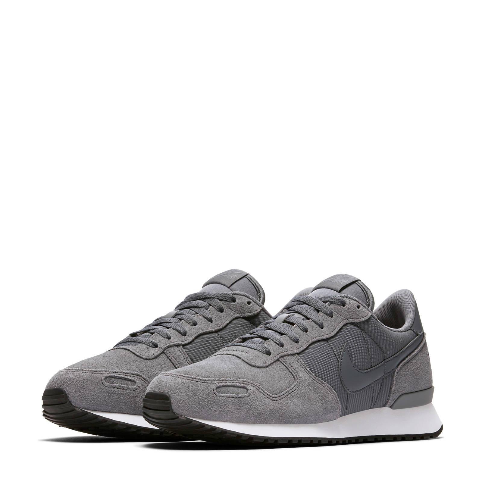 Nike Air Vortex Ltr Sneakers in het Grijs voor heren