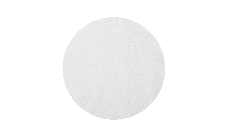 5031c2c564e Lyst - Whistles Lila Bardot Linen Dress in White