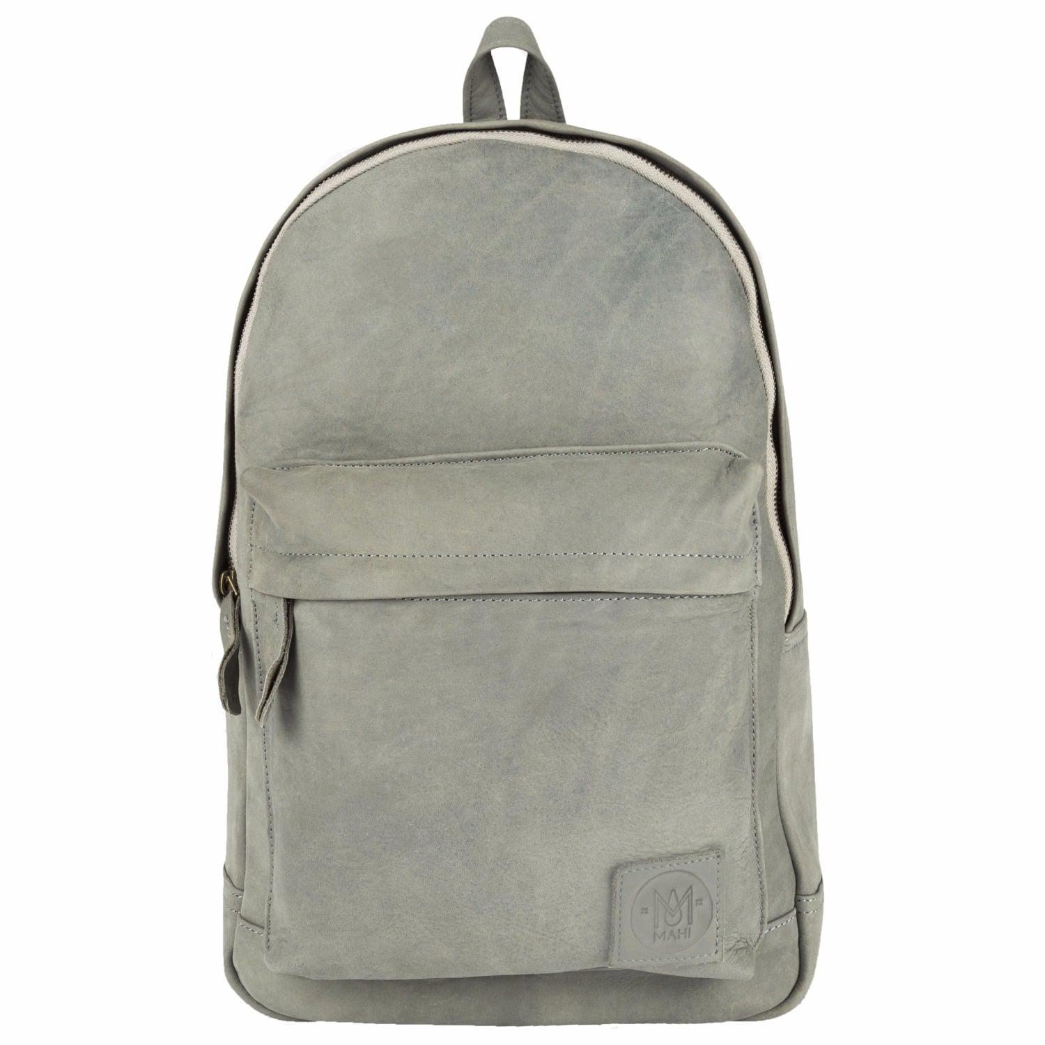 MAHI Leather Classic Backpack Rucksack in Vintage Very Cheap For Sale Sneakernews Cheap Price Really Cheap Price Clearance Best Sale xx2Bfwt