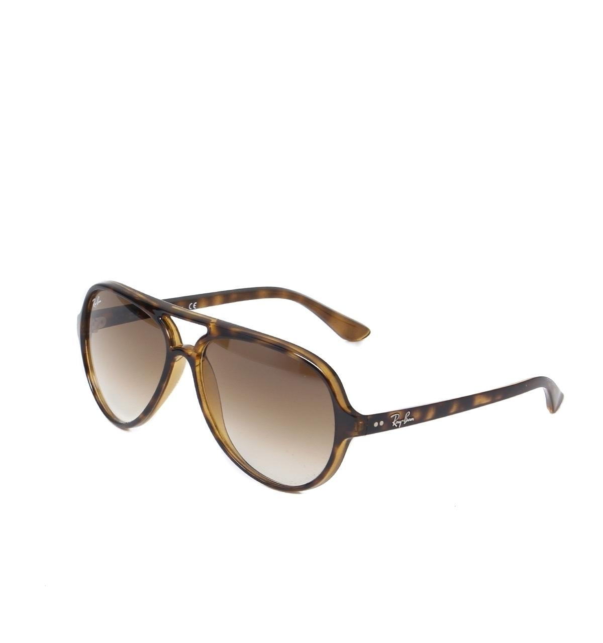 c30c317de0427 clearance ray ban cats 5000 sunglasses womens 391f9 bd09b  where can i buy ray  ban. mens brown ray ban cats 5000 tortoise sunglasses ce469