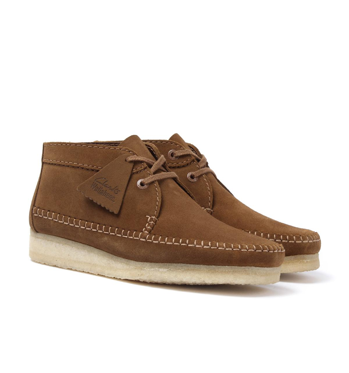Whip Stitching On Men S Shoes