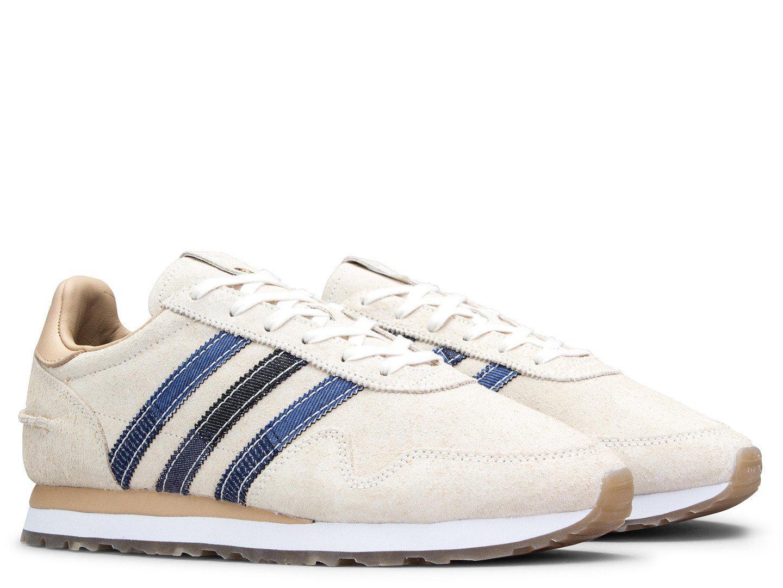 Lyst Adidas Originali Fine Gli X Bodega X E Per Gli Fine Uomini 9b7ec6