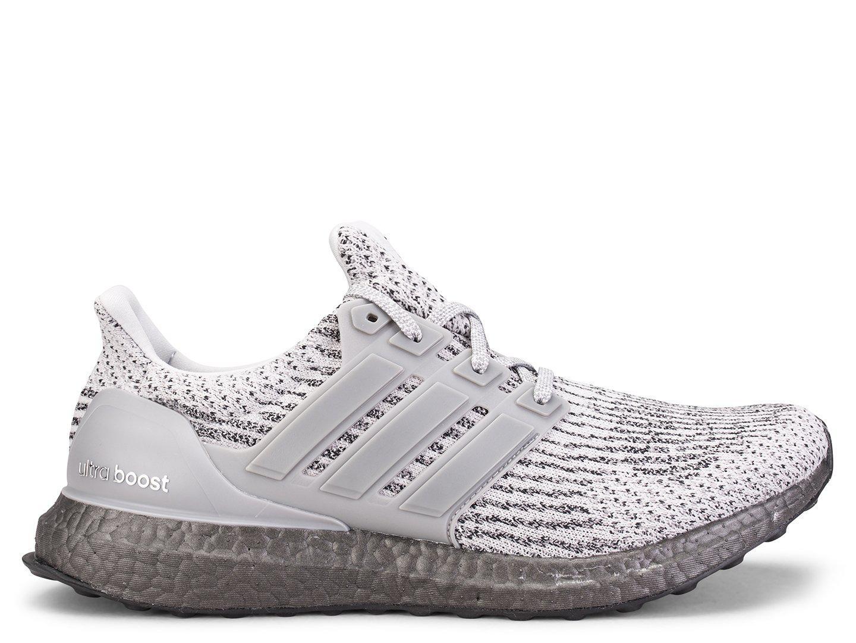369434e6c9b Lyst - adidas Originals Ultraboost 3.0  triple Grey  in Gray for Men