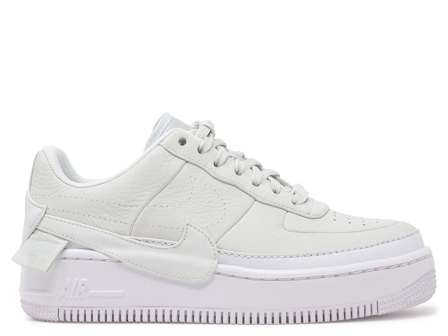 newest 50e15 dc893 Nike White Air Force 1 Jester Xx
