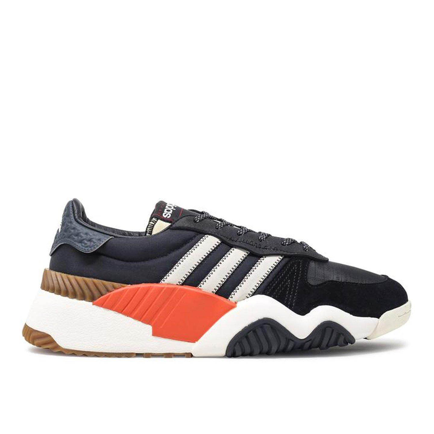 Alexander Wang X Turnout Trainer