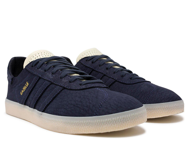 adidas Originals Gazelle 'Crafted'