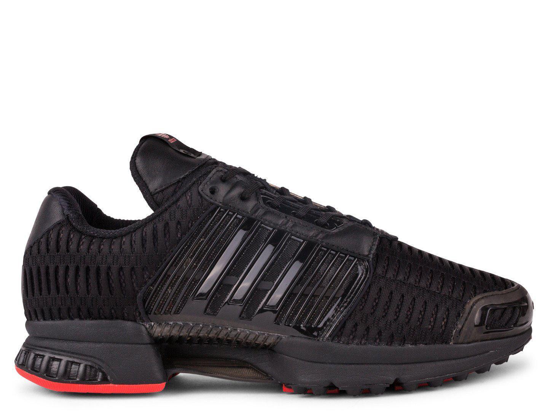 huge discount 964df a19f4 adidas Originals Shoe Gallery Climacool 1