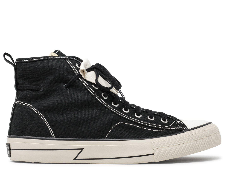 Jimmy ChooSkagway Kiltie hi-top sneakers La Sortie Authentique Livraison Gratuite Dernière Ligne kfJmlbNHR5