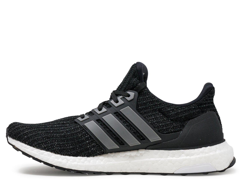buy popular 0834c 812a6 Adidas Originals Black Ultraboost 4.0 Ltd '5th Anniversary' for men