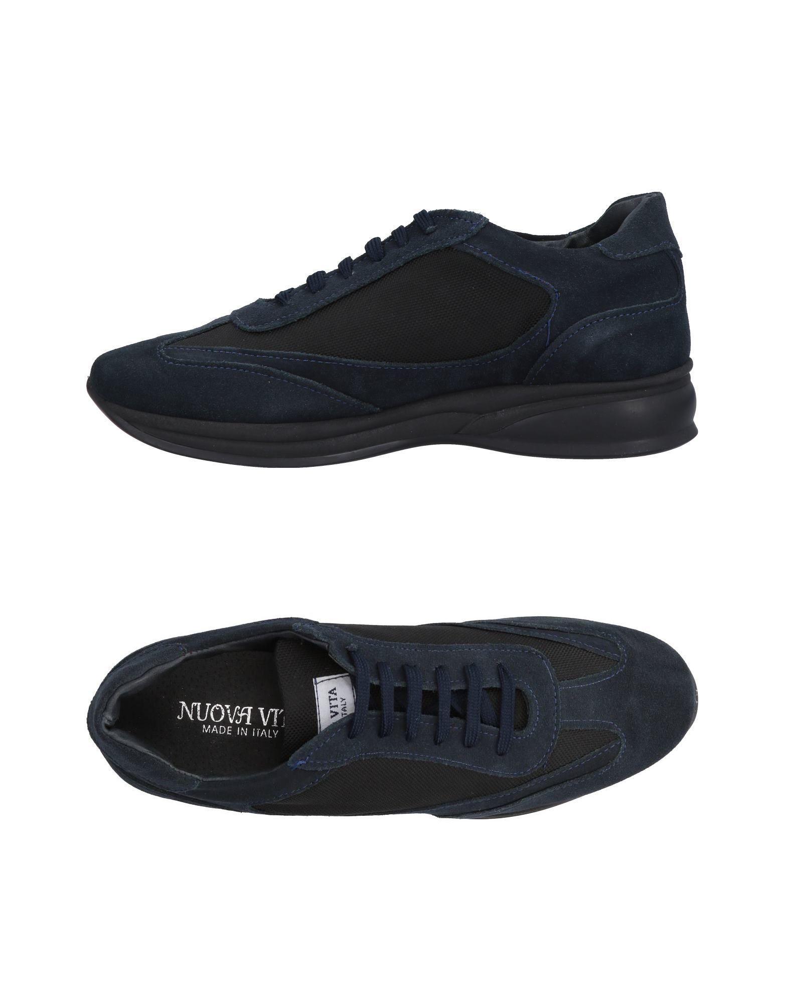 FOOTWEAR - Low-tops & sneakers Laboratorigarbo qZuPpU