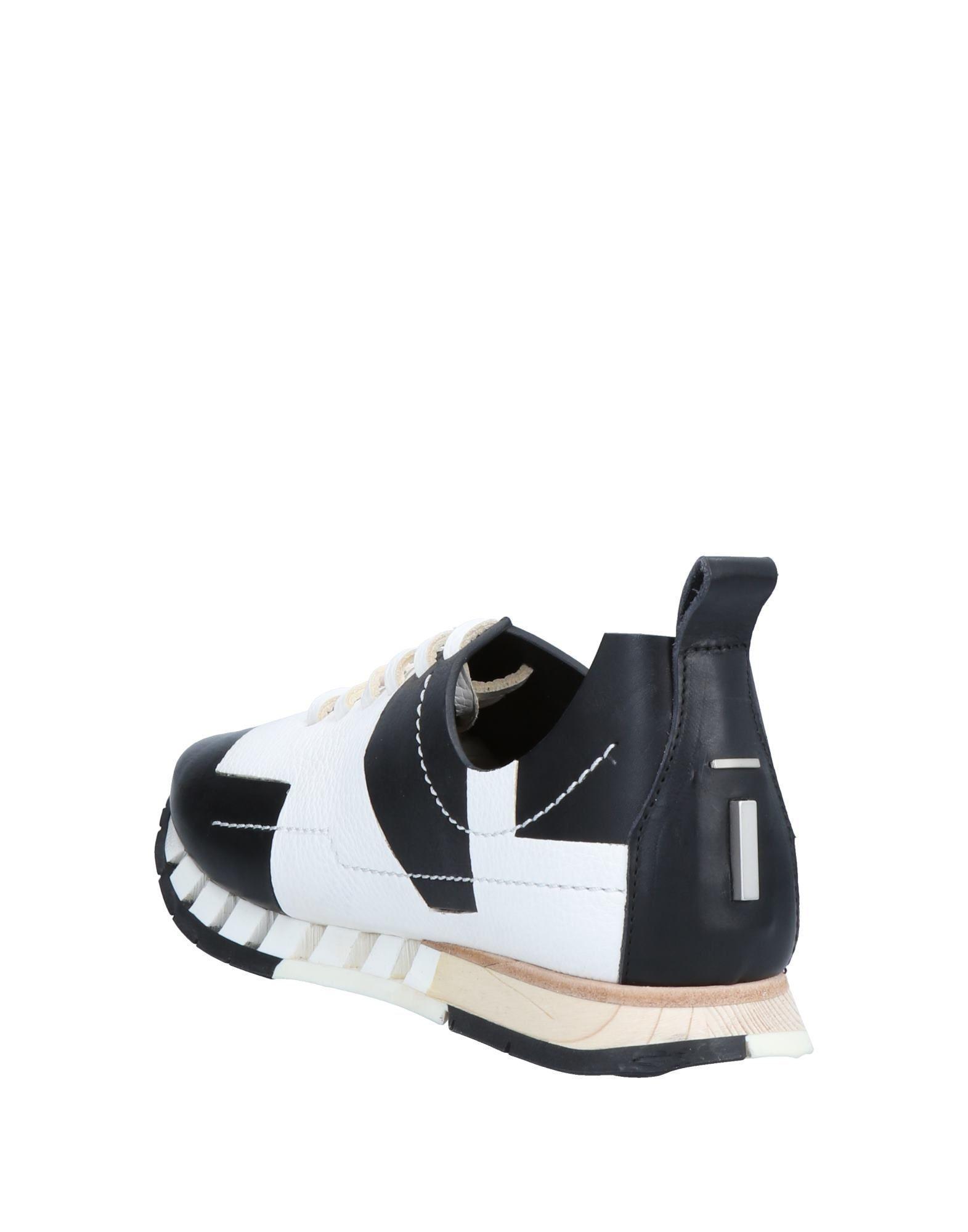 Artselab Leather Low-tops \u0026 Sneakers in