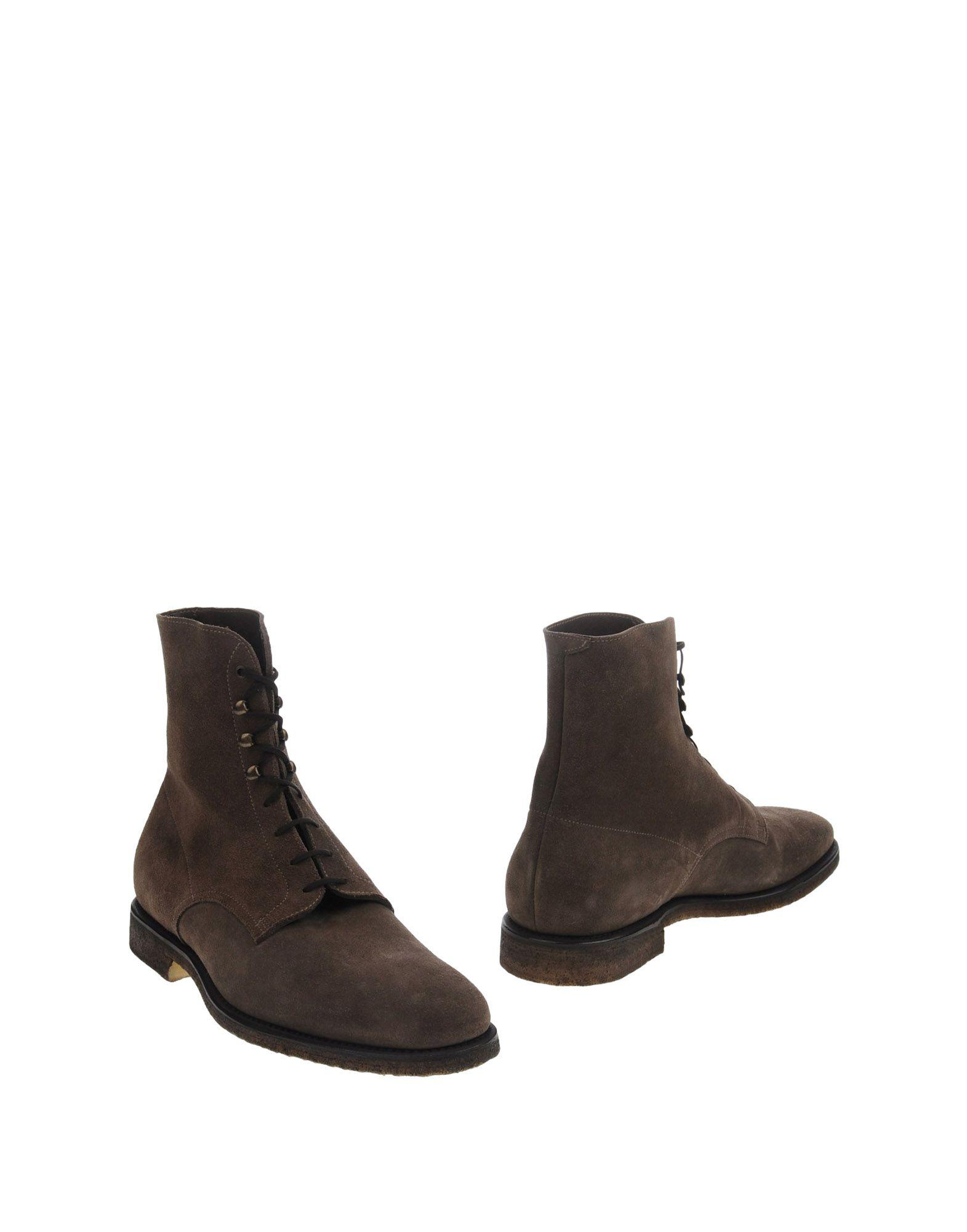 FOOTWEAR - Ankle boots Regain Low Price Cheap Online DIWSp6WSWH