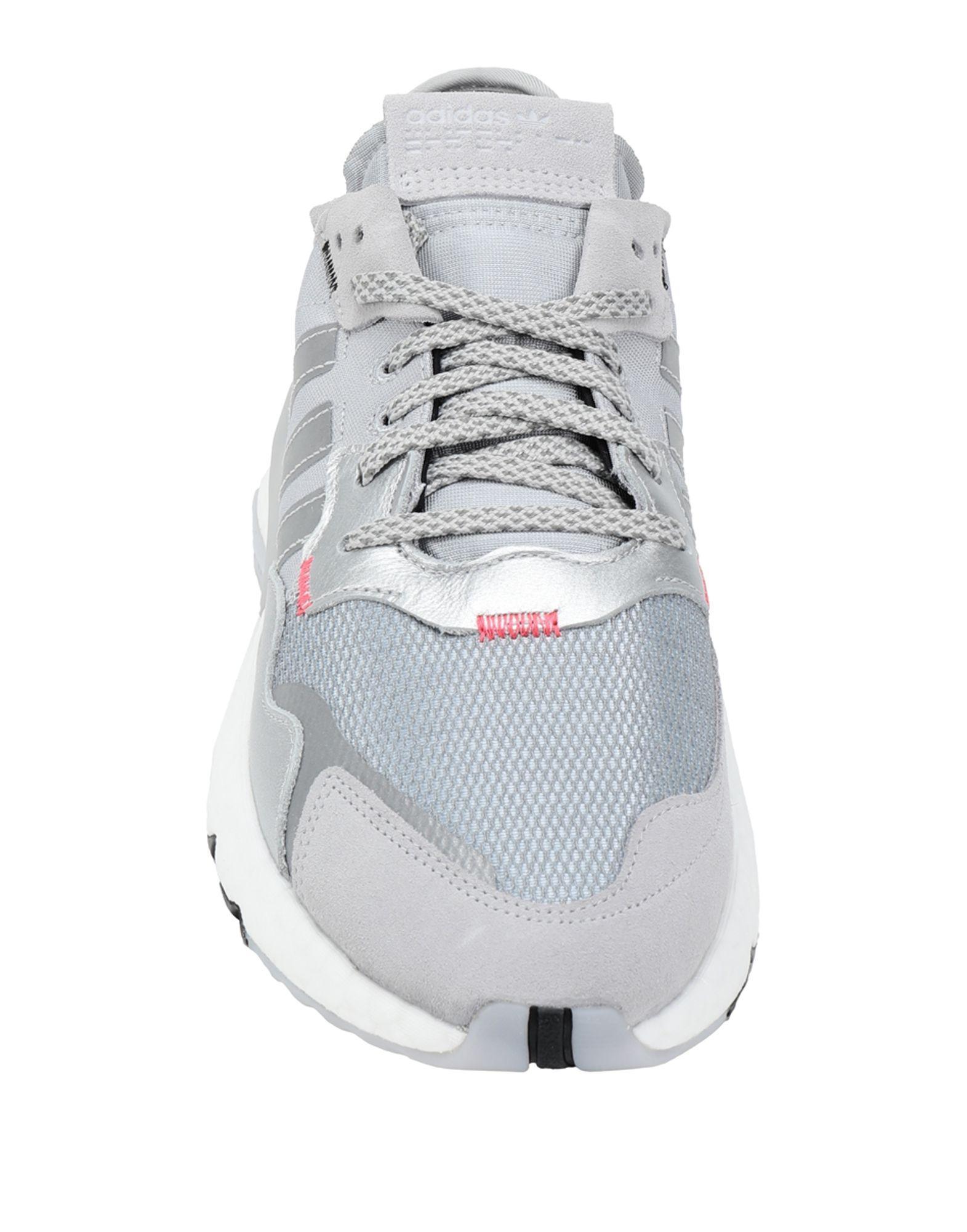 Sneakers & Deportivas adidas Originals de hombre de color Gris
