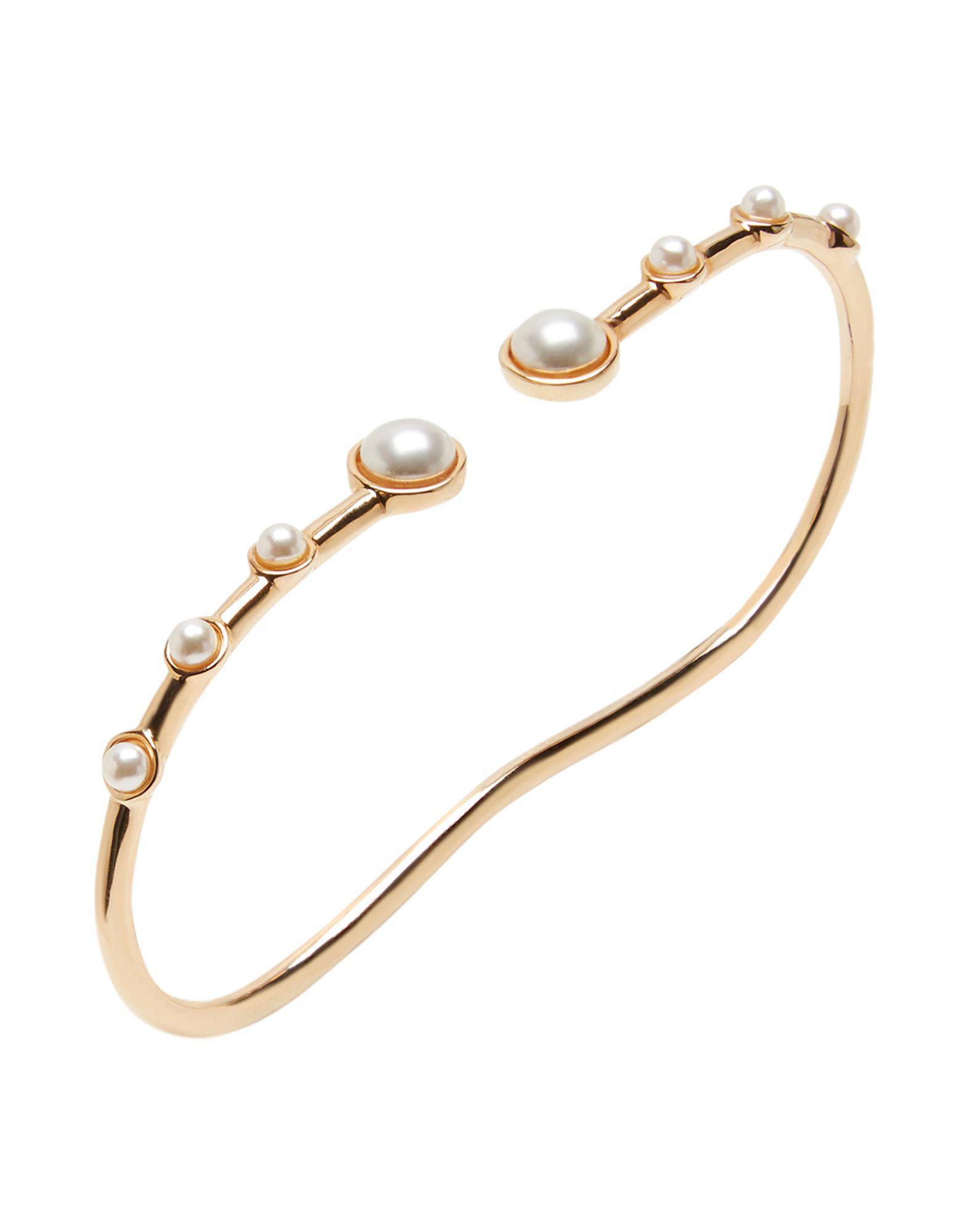 Eshvi August Peridot Bracelet 1B7YYMea6