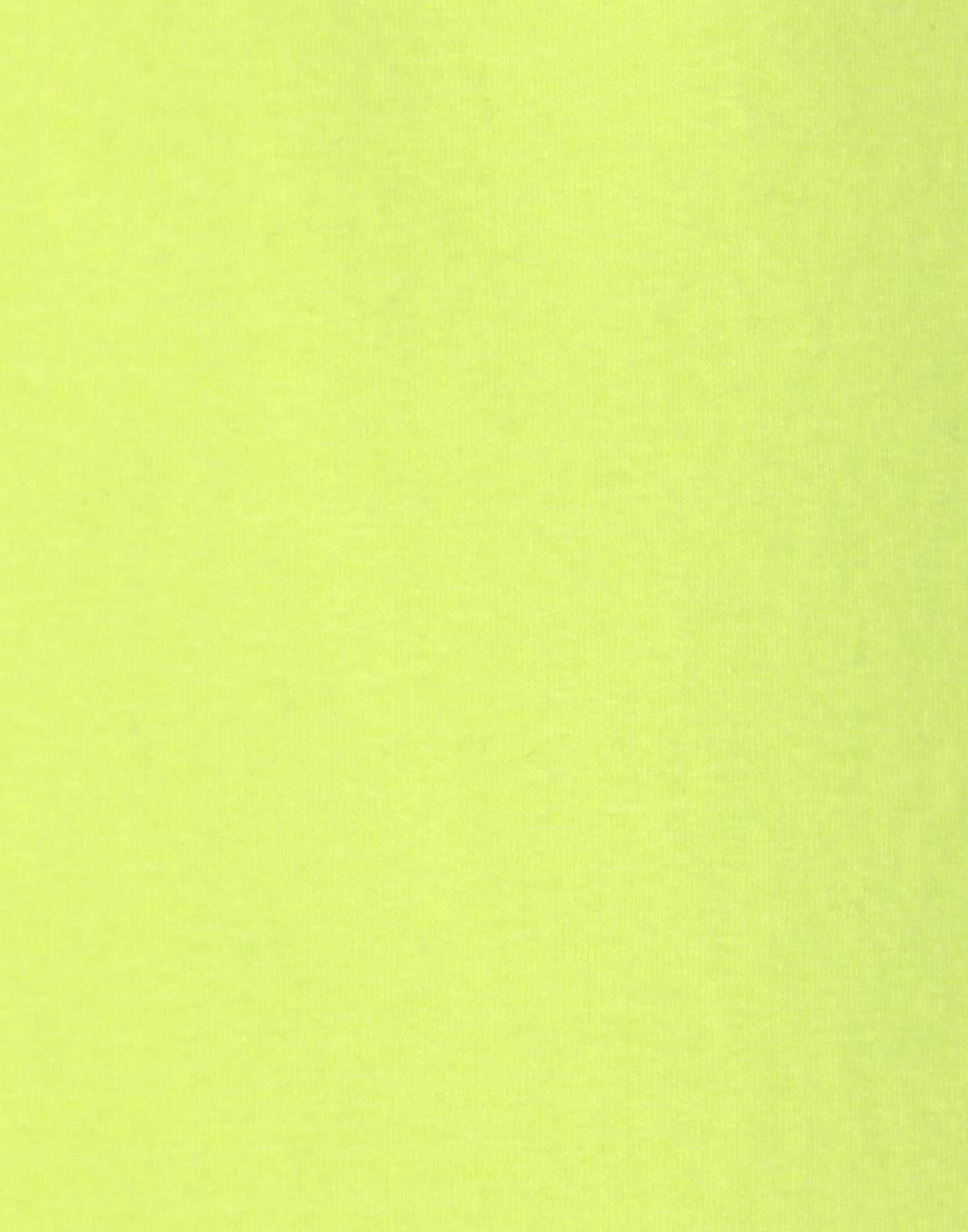Stampd Hose in Grün für Herren