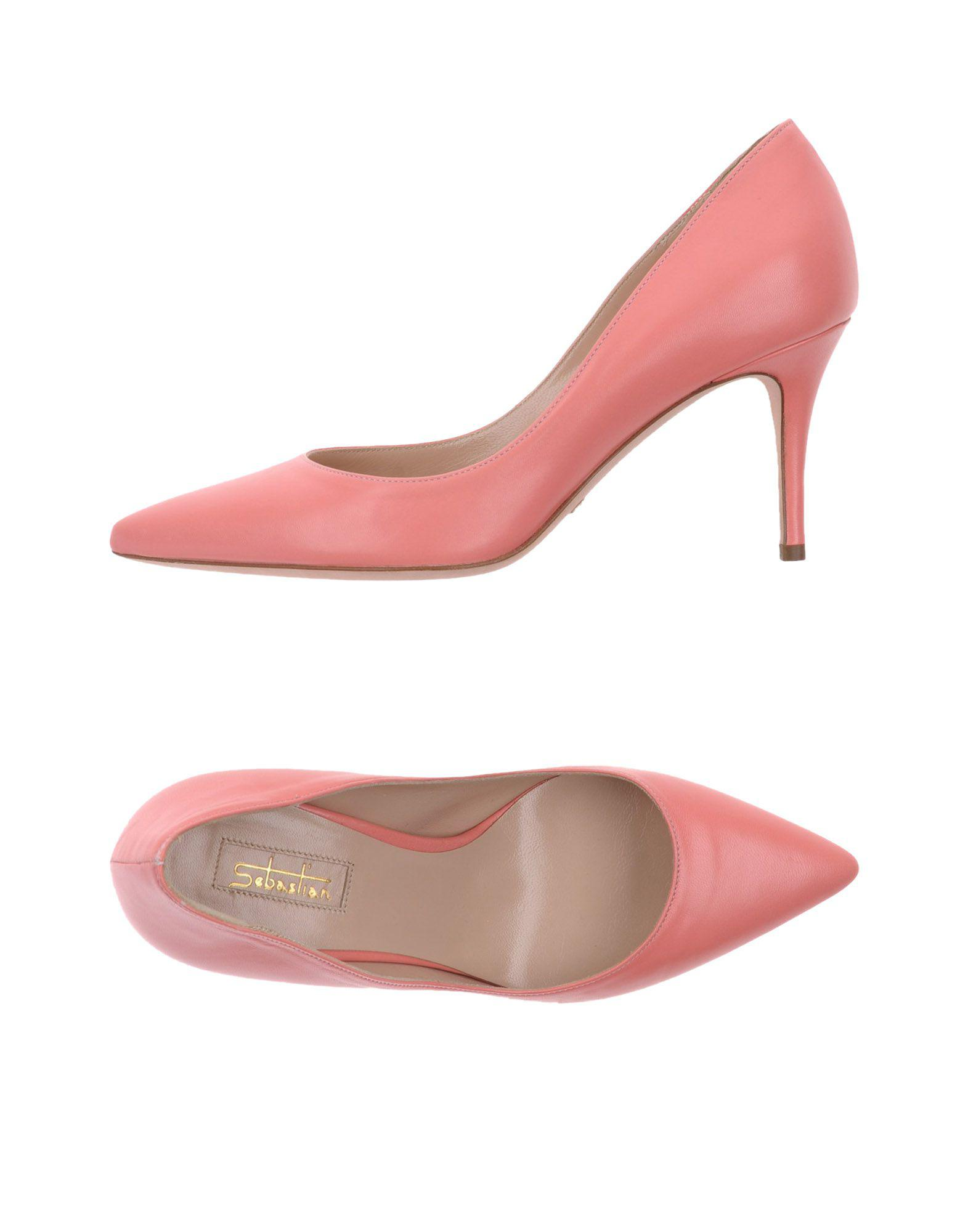 FOOTWEAR - Courts Sebastian