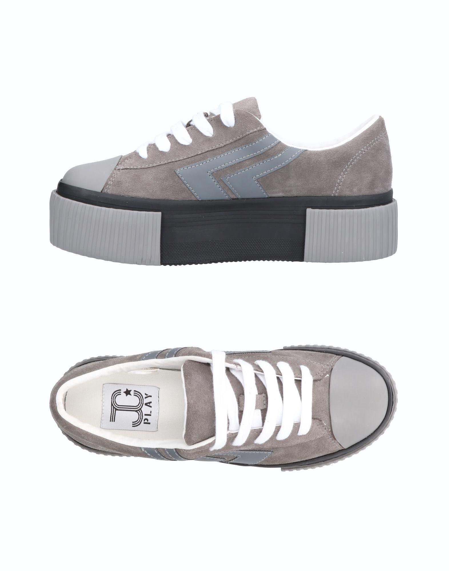 FOOTWEAR - Low-tops & sneakers Jeffrey Campbell Really Clearance Pay With Paypal Amazon Original For Sale Clearance Pay With Visa SqozhyGZNV
