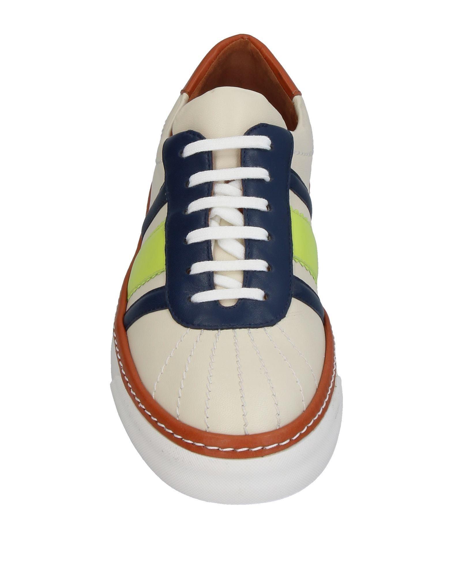 FOOTWEAR - Low-tops & sneakers M Missoni g21v1oe