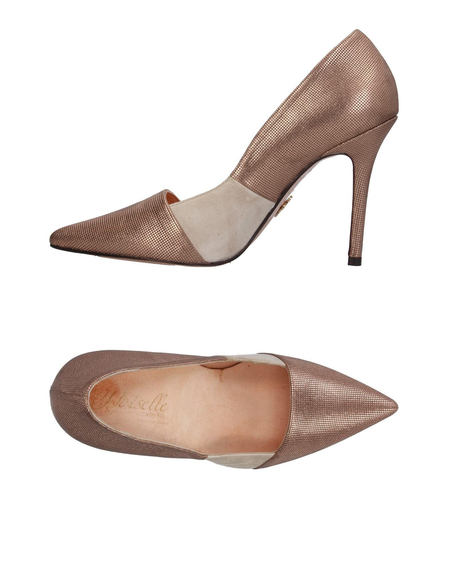 FOOTWEAR - Courts Noiselle By EH Buy Cheap 100% Guaranteed Sale Online VAVK9bu