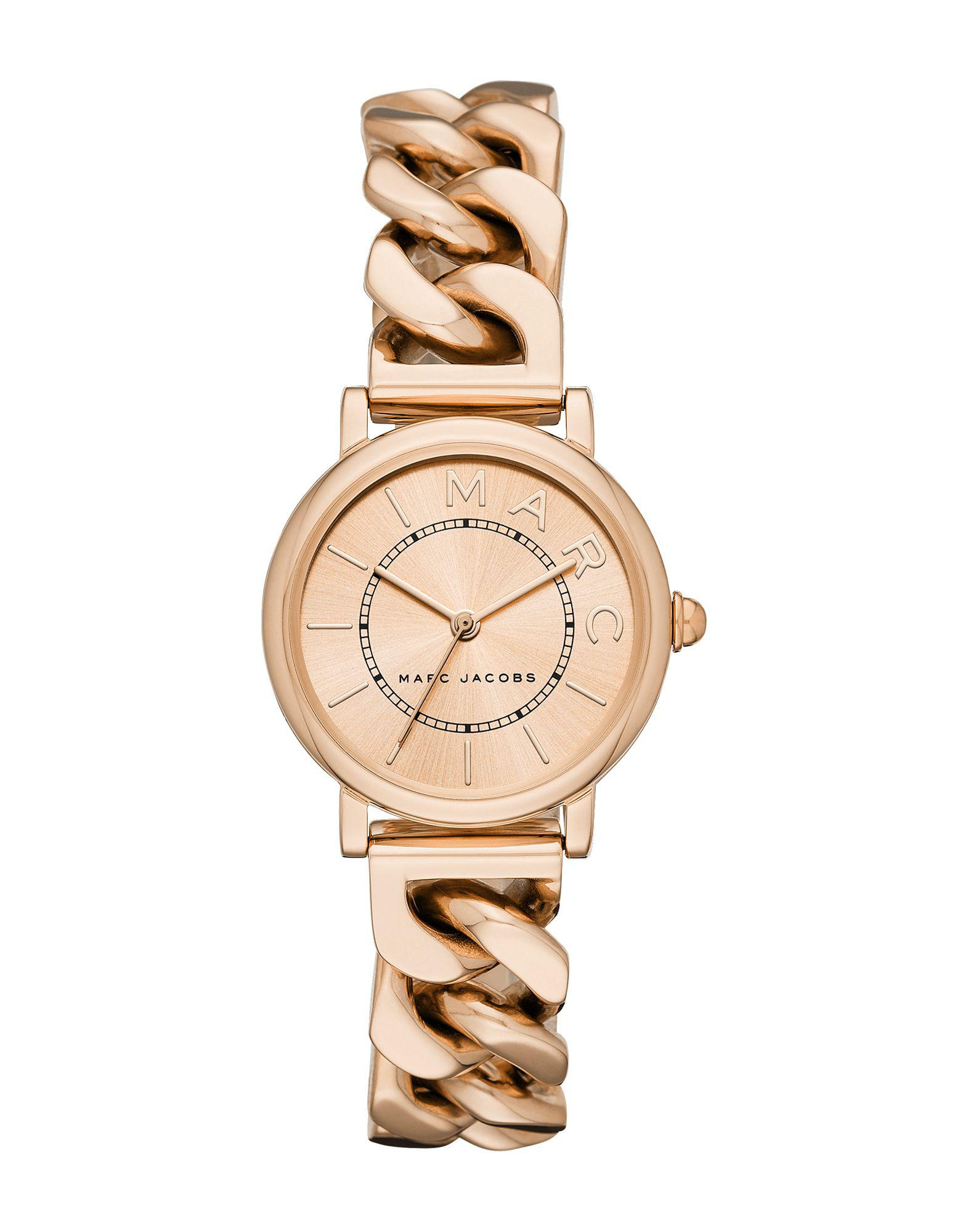 best service db392 24438 Women's Metallic Classic Chain Link Bracelet Watch