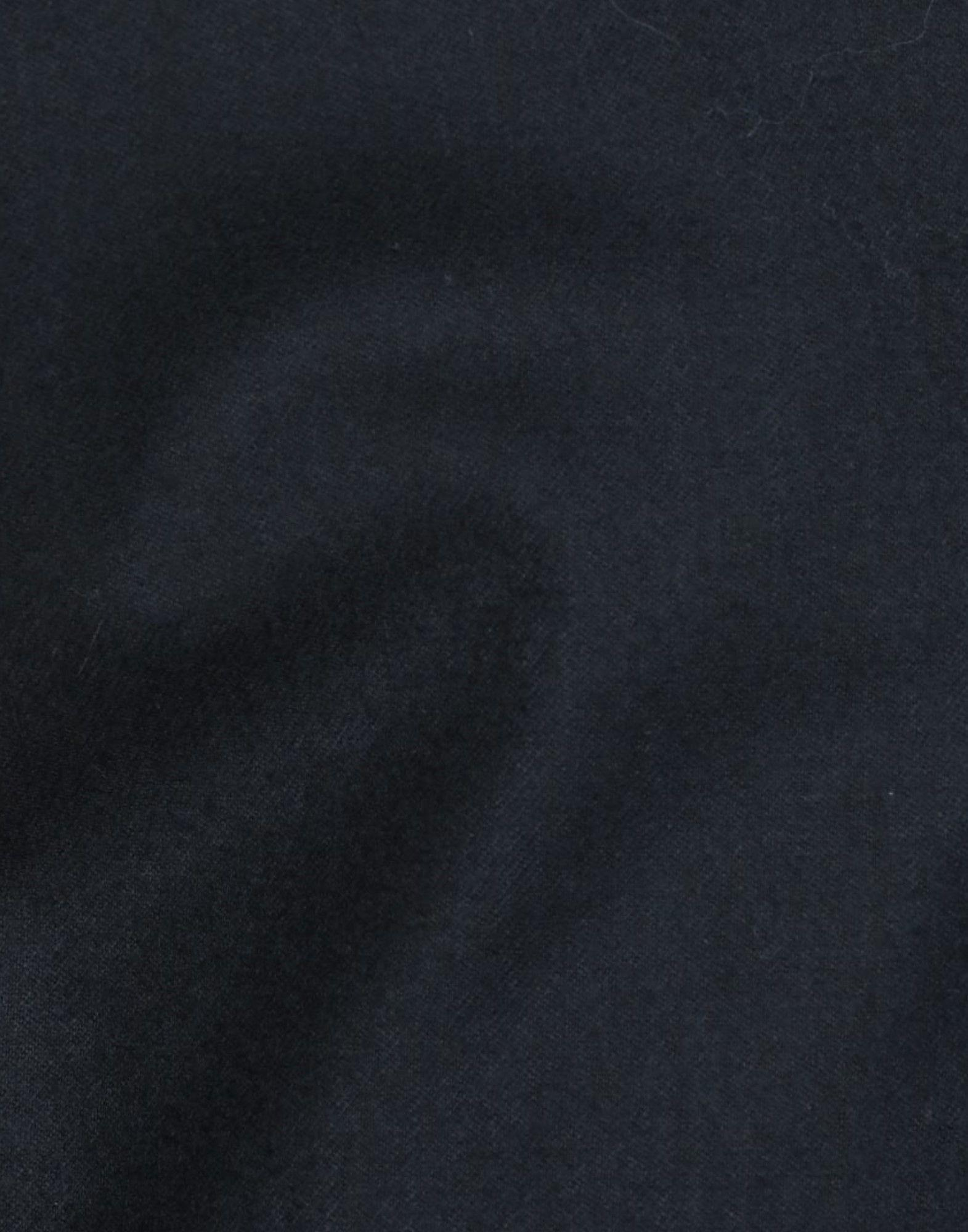 Pantalones Nine:inthe:morning de Franela de color Azul