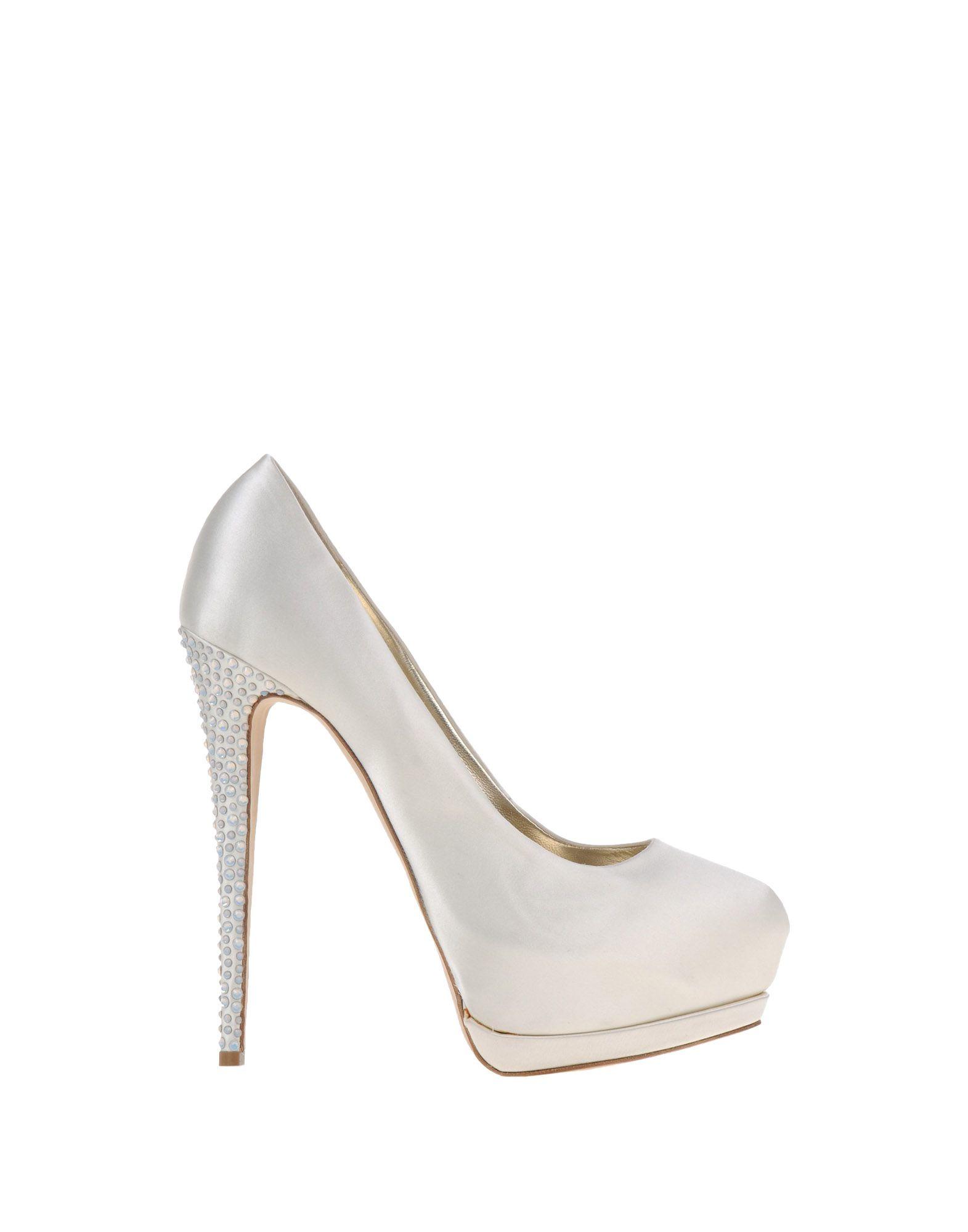 court sandals Giuseppe Zanotti Design