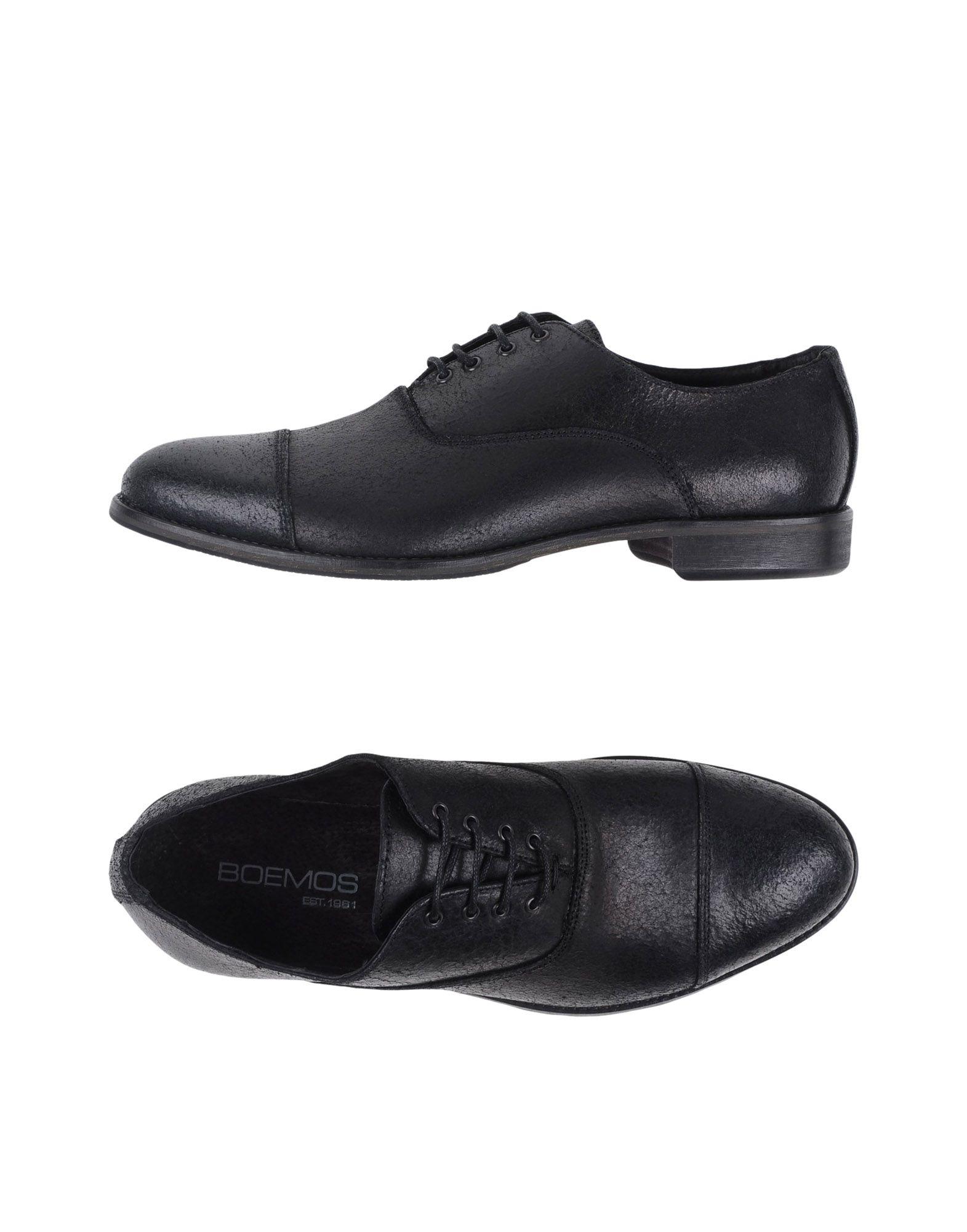 Boemos Shoes Womens