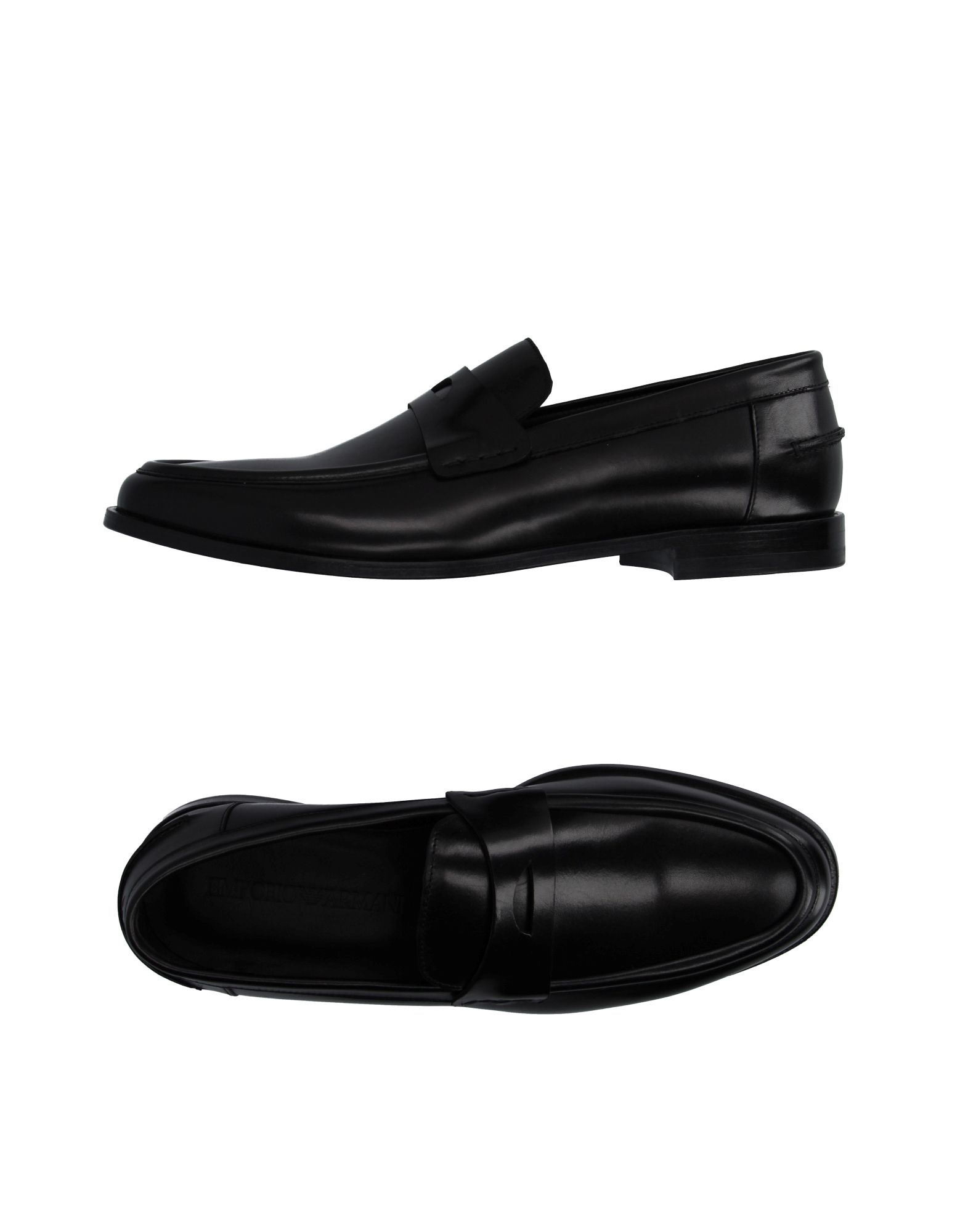 Cheap Driving Shoes Uk