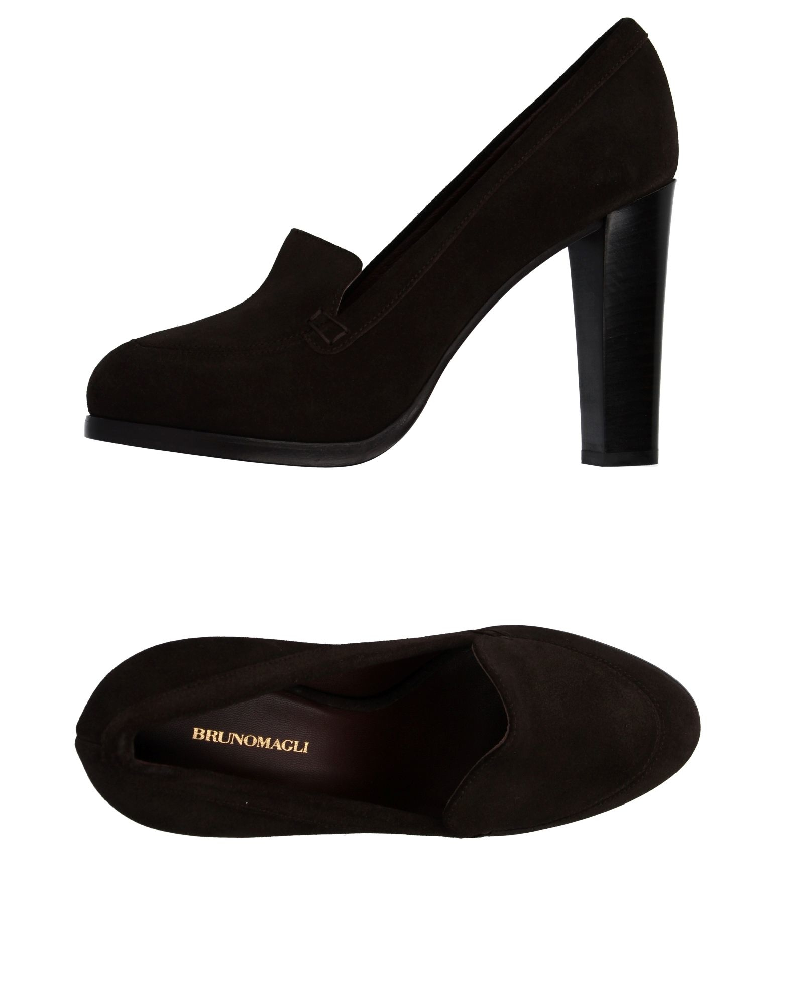Magli Shoes Womens