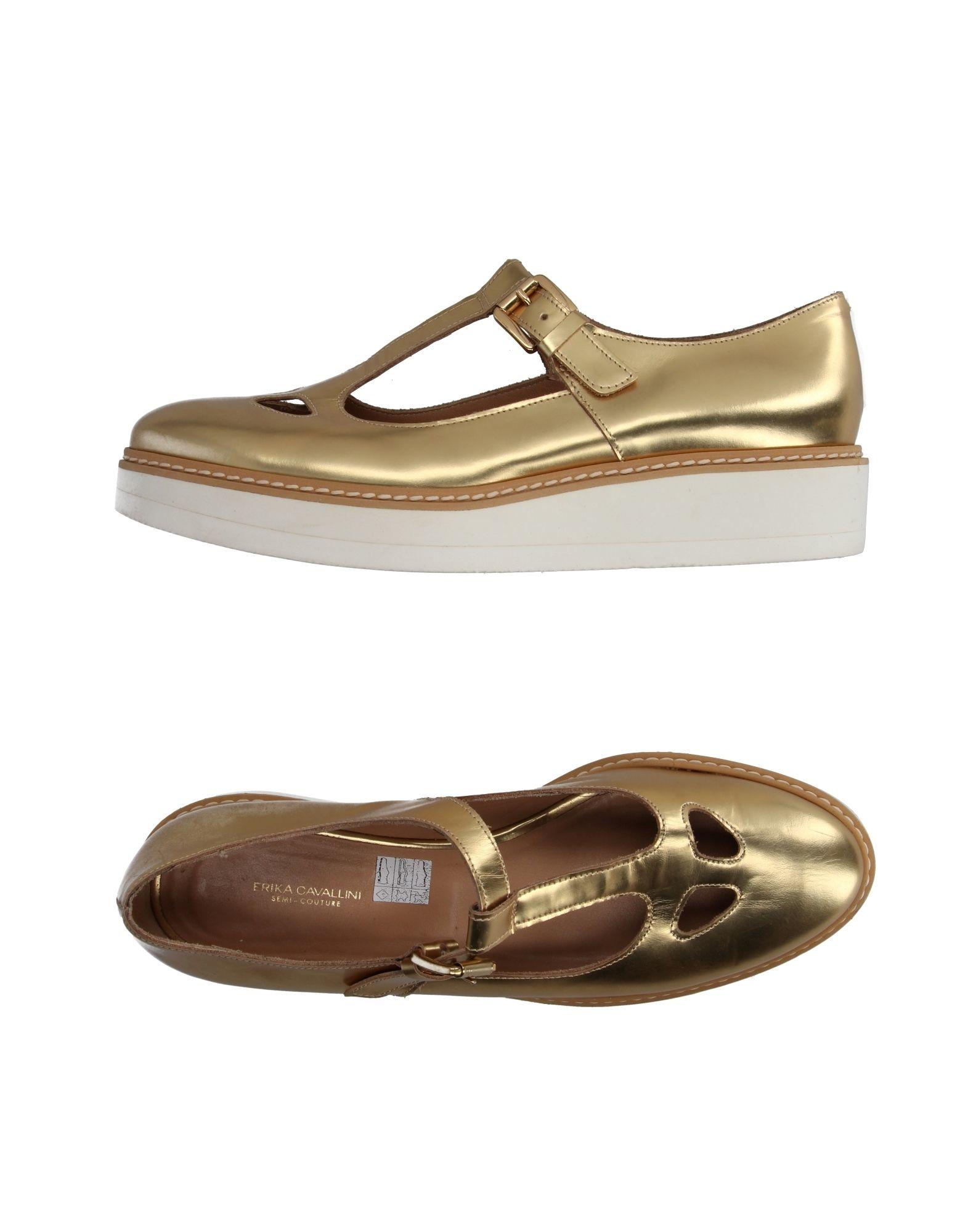 Cavallini Shoes Womens