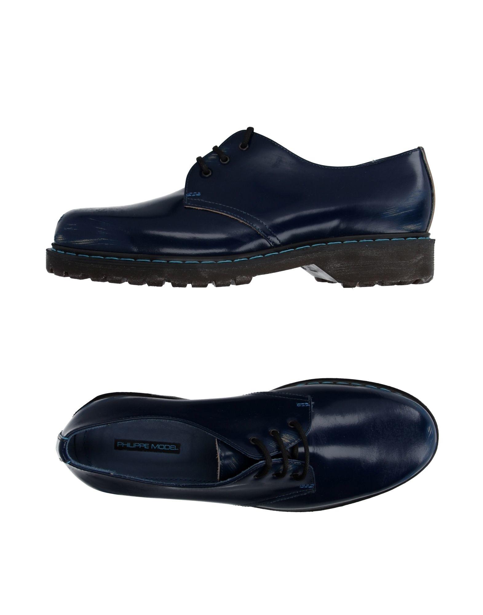 Tm Lewin Dress Shoes