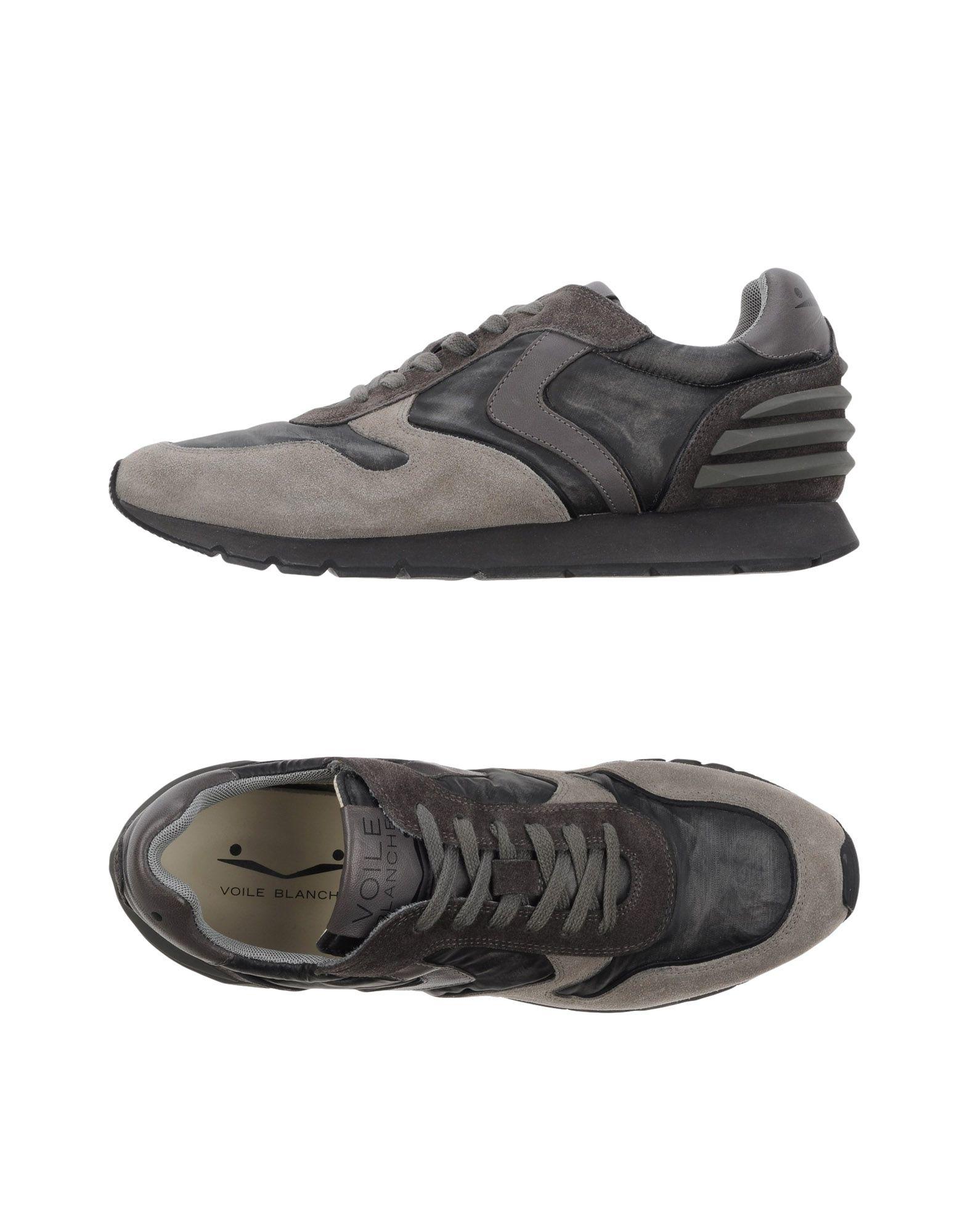 Men S Gray Shoe Laces