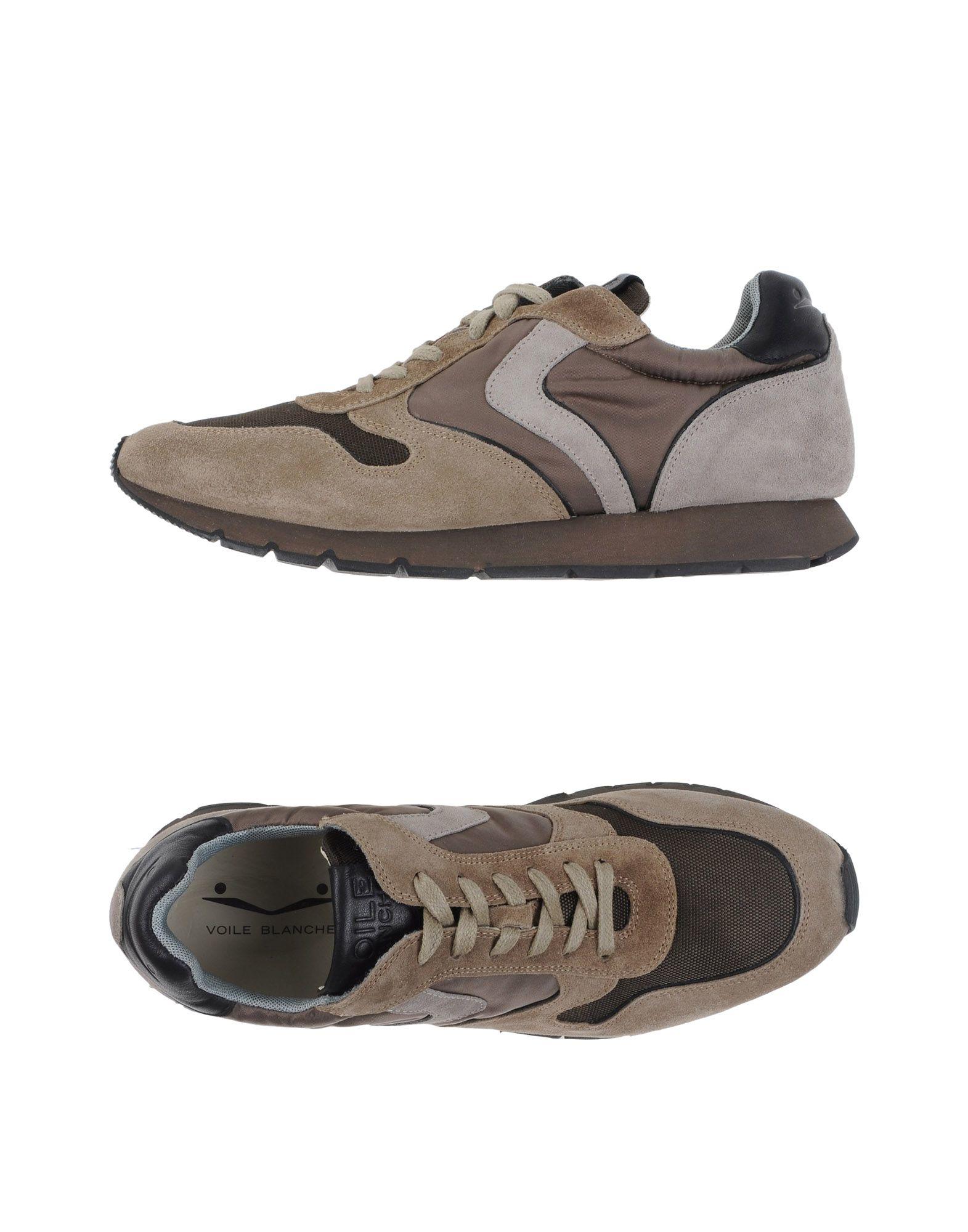 Yoox Vans Men Shoes