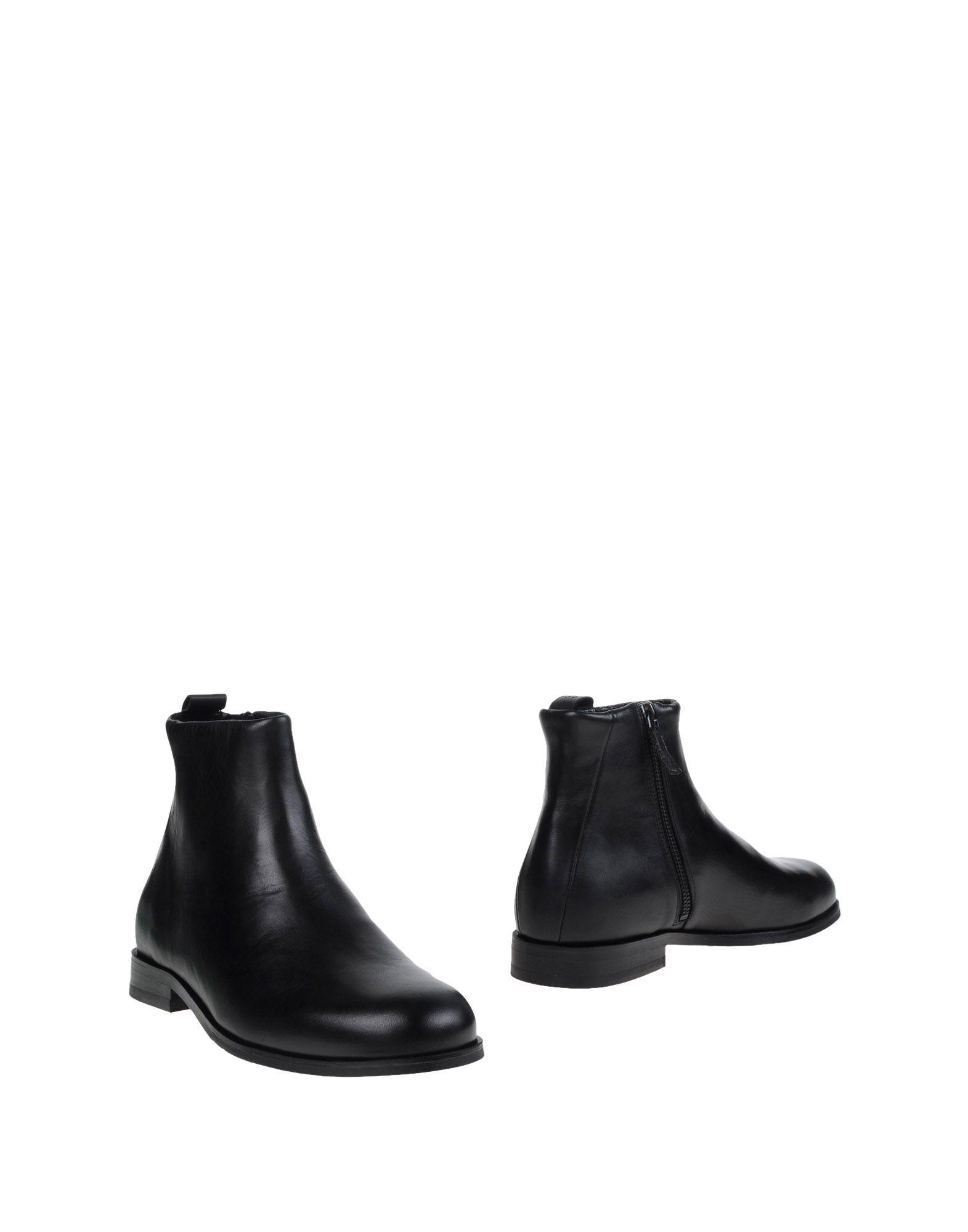 Royal Republiq Womens Shoes
